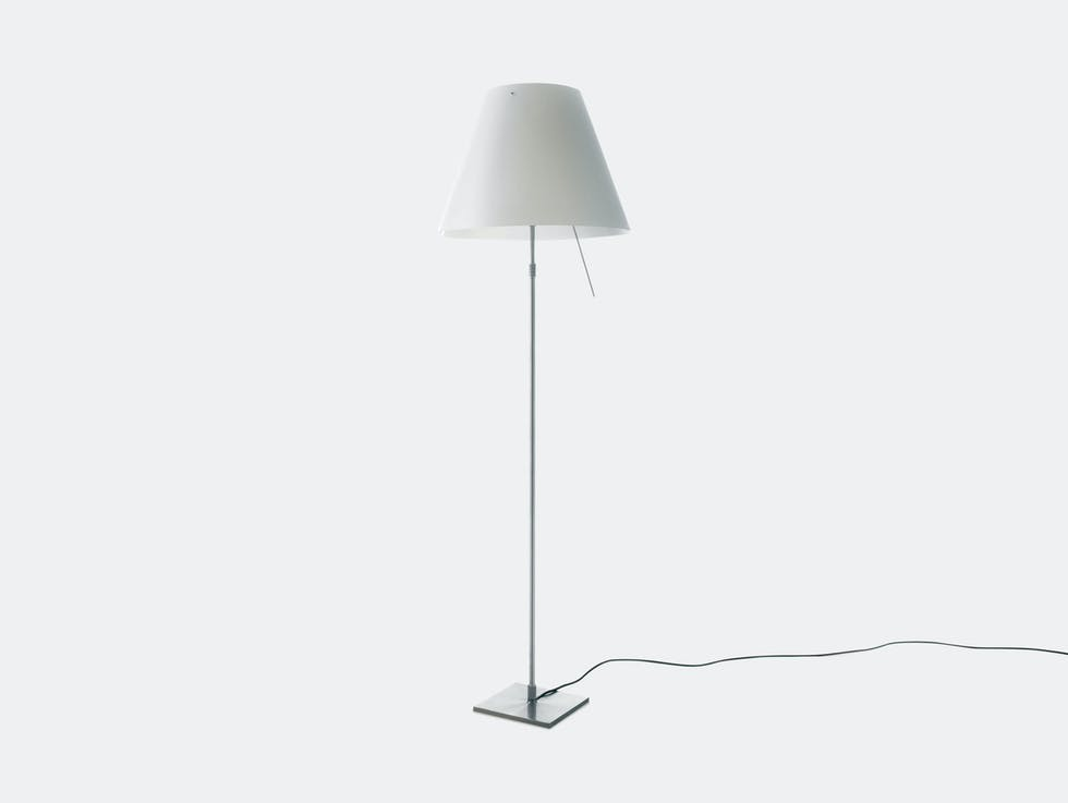 Costanza Floor Lamp image