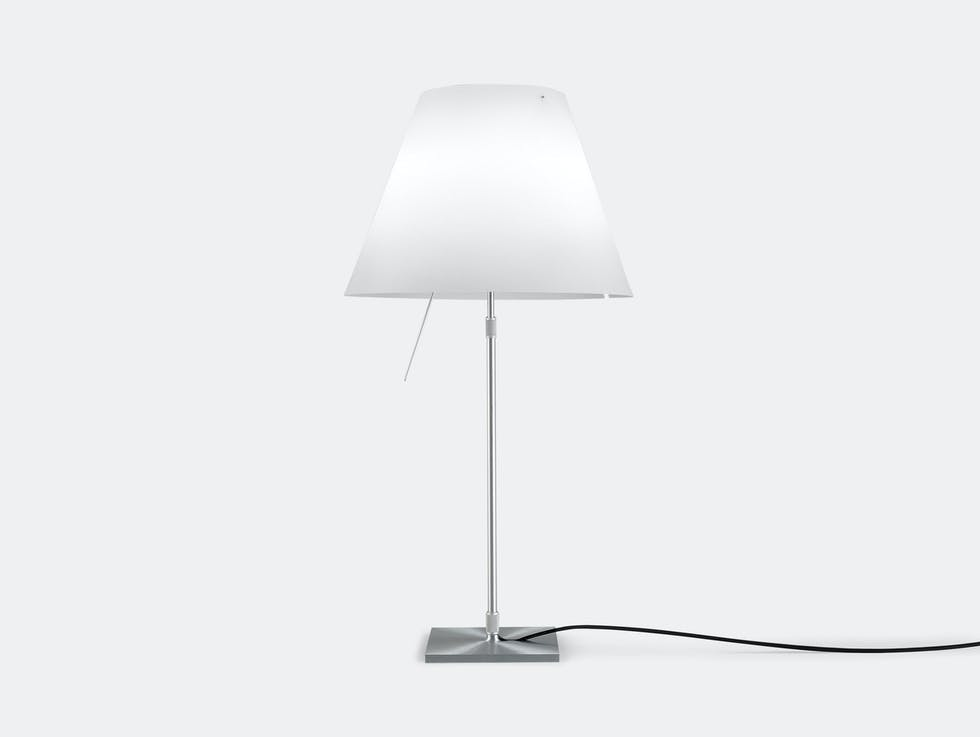 Costanza Table Lamp image