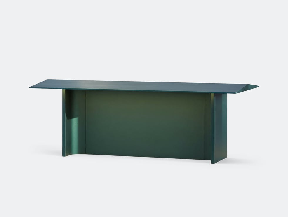 Fienile Table Lamp image