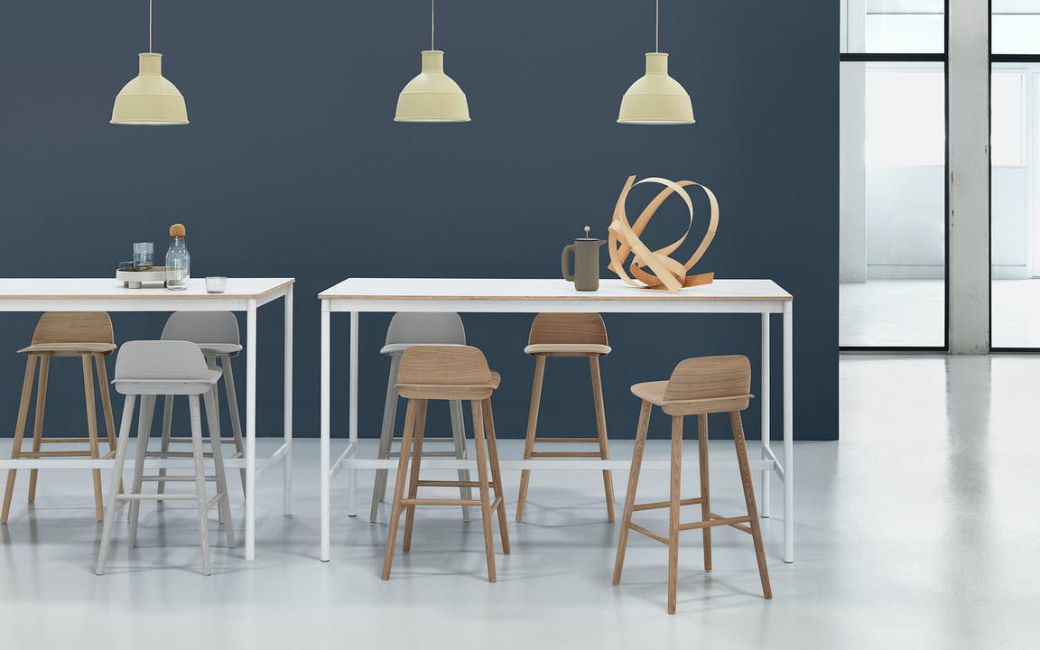 Bar Stools catalogue image