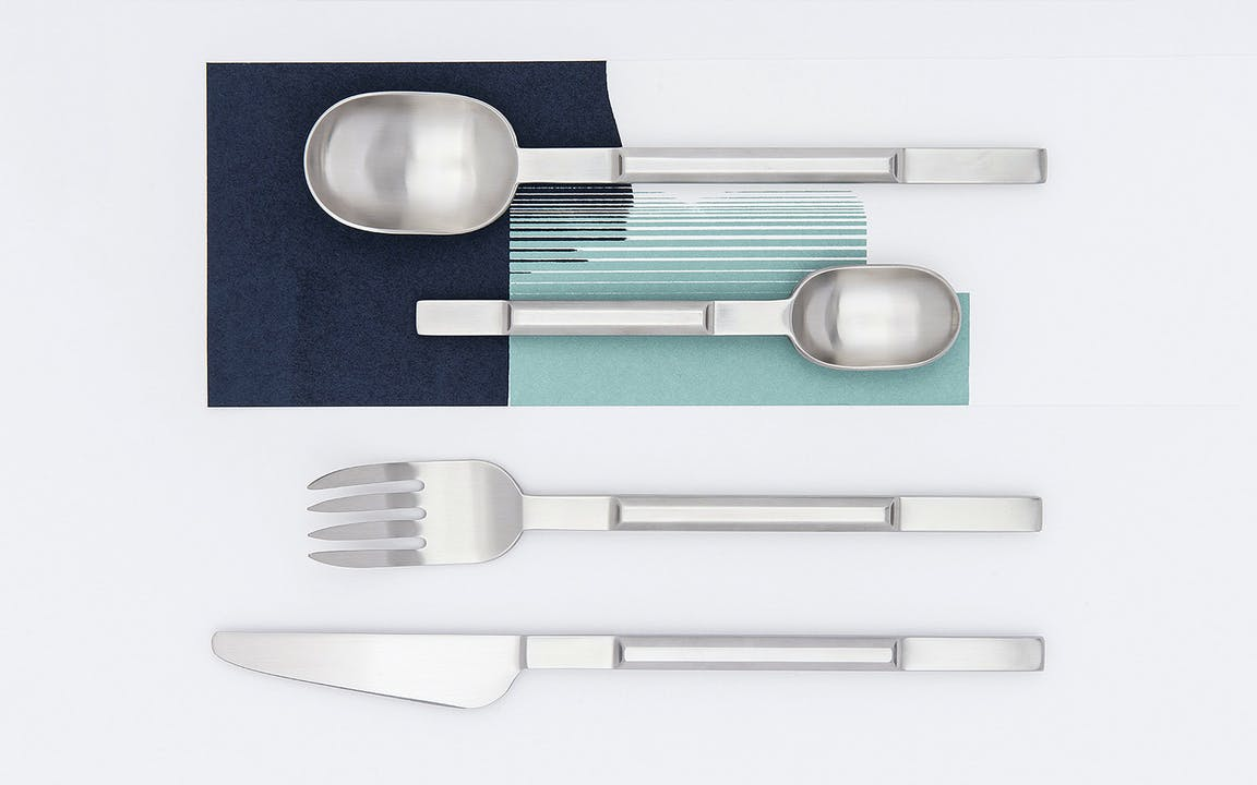 Kitchenware catalogue image