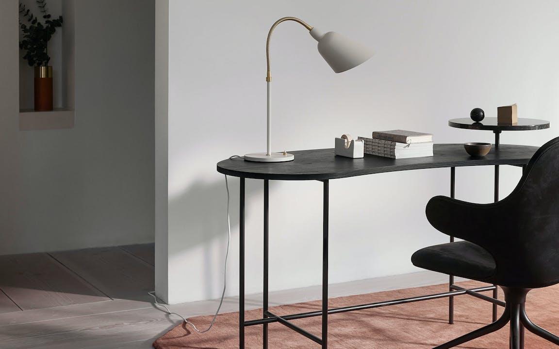 Desks catalogue image