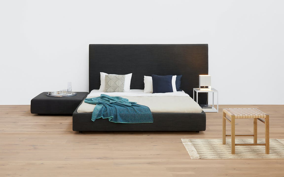 Beds catalogue image