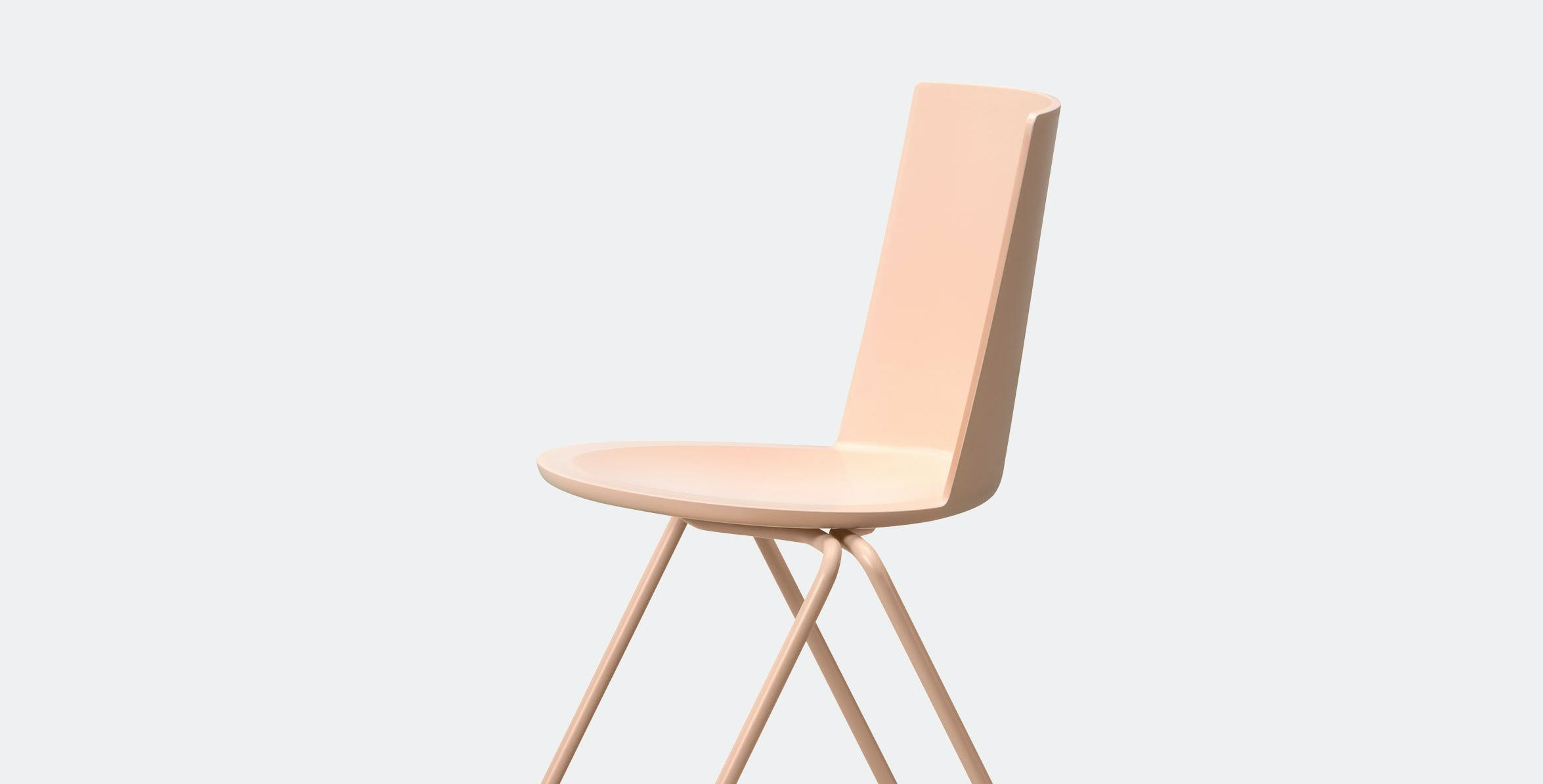 Designer Geckeler Michels