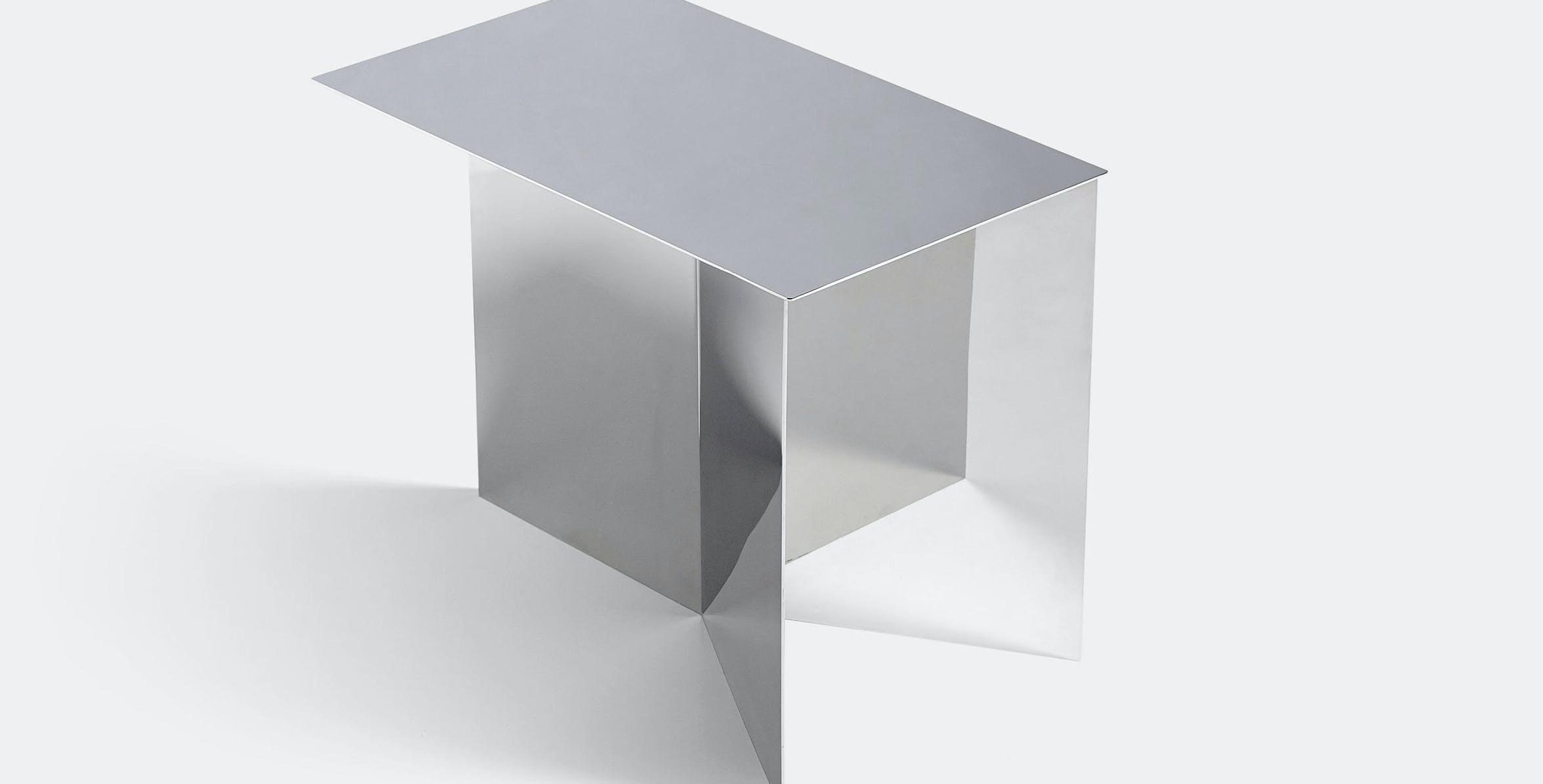 Designer Hay Studio