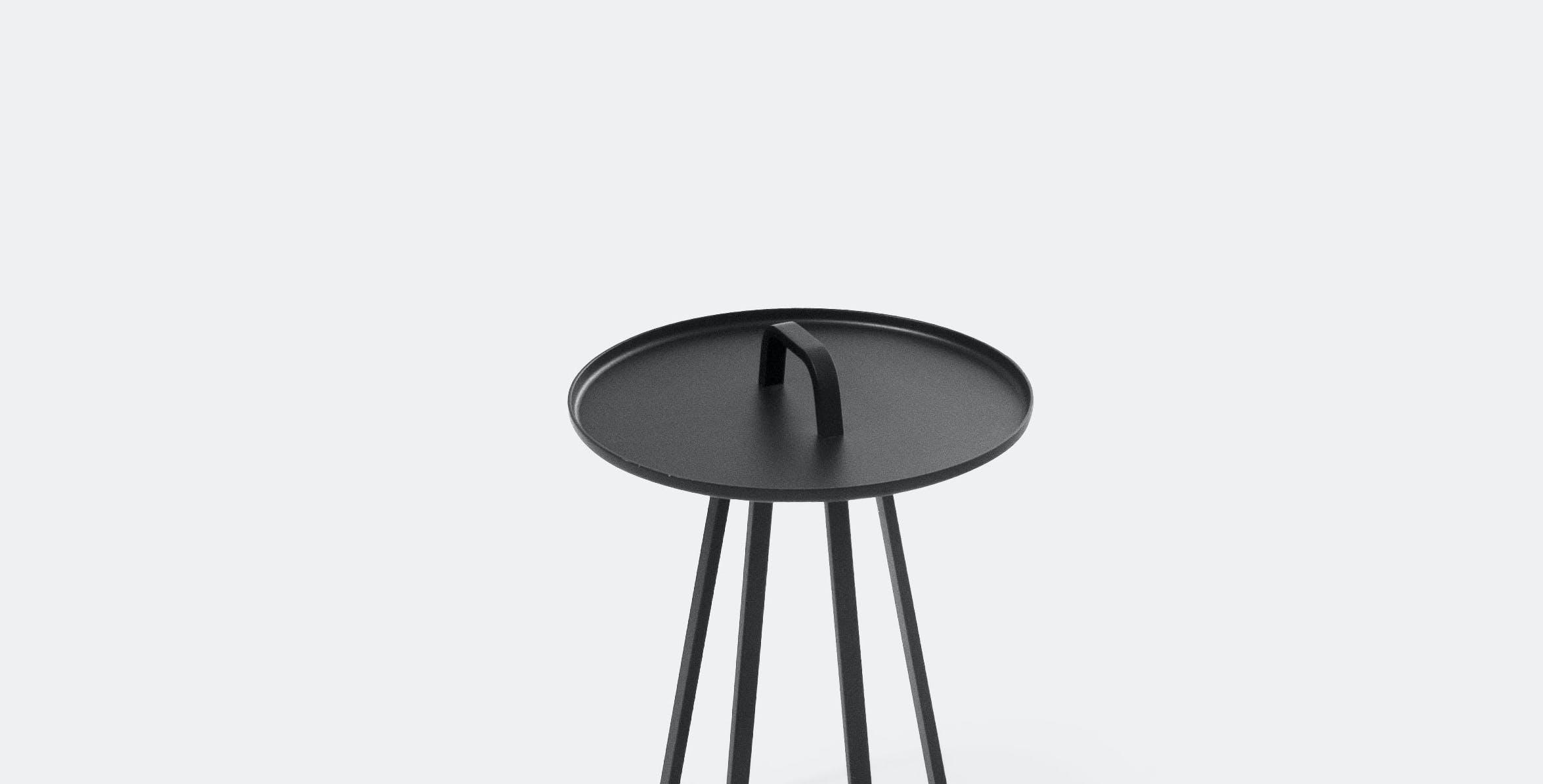 Designer Lambie Van Hengel