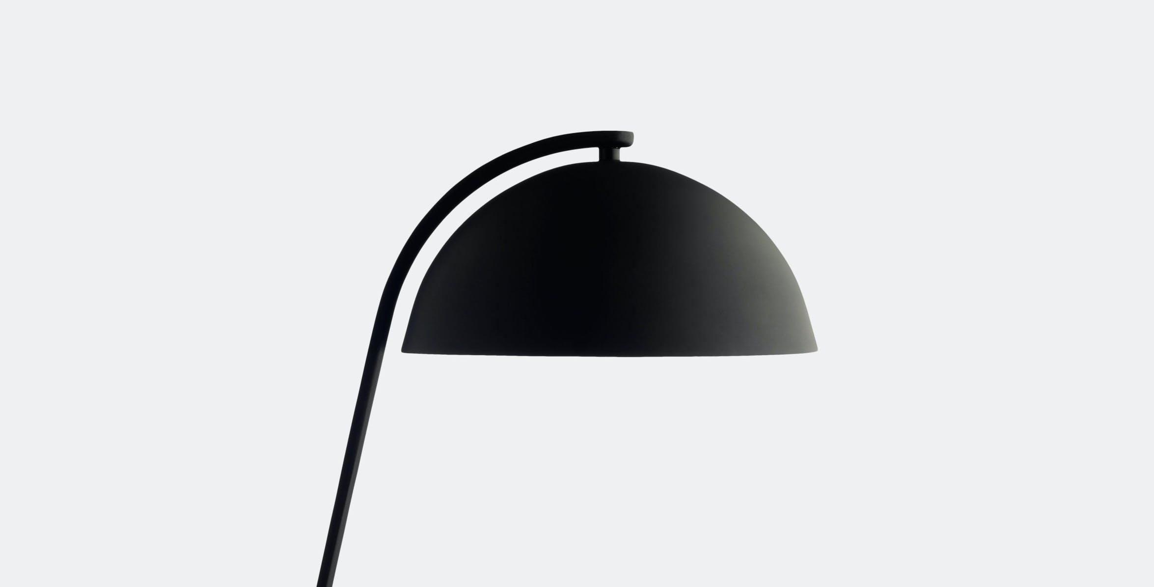 Designer Lars Beller Fjetland
