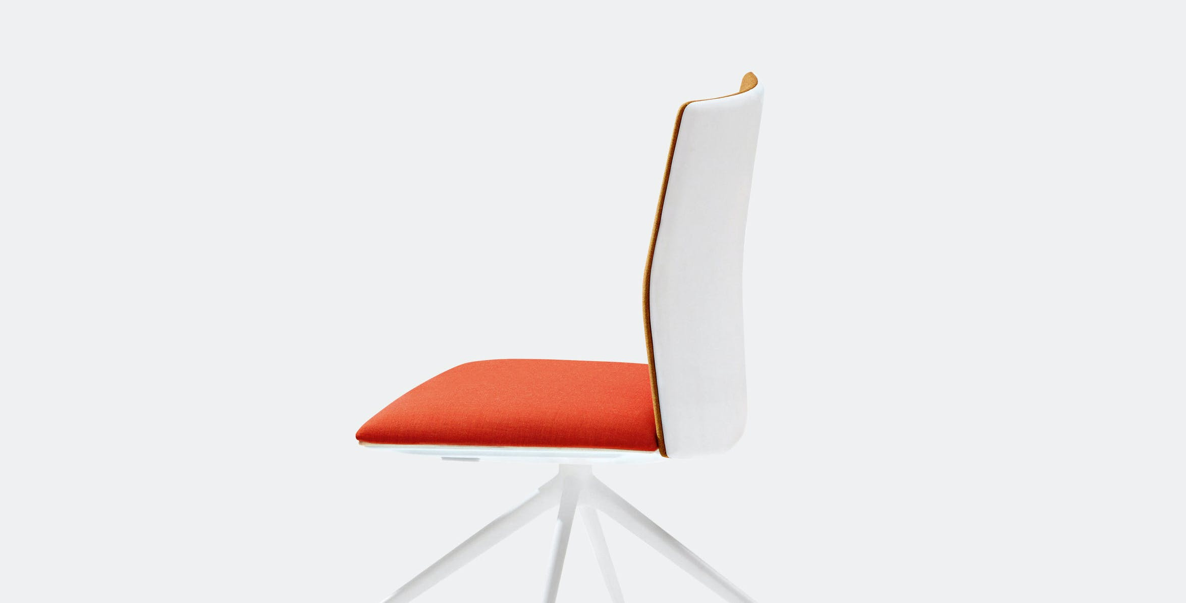 Designer Lievore Altherr Molina