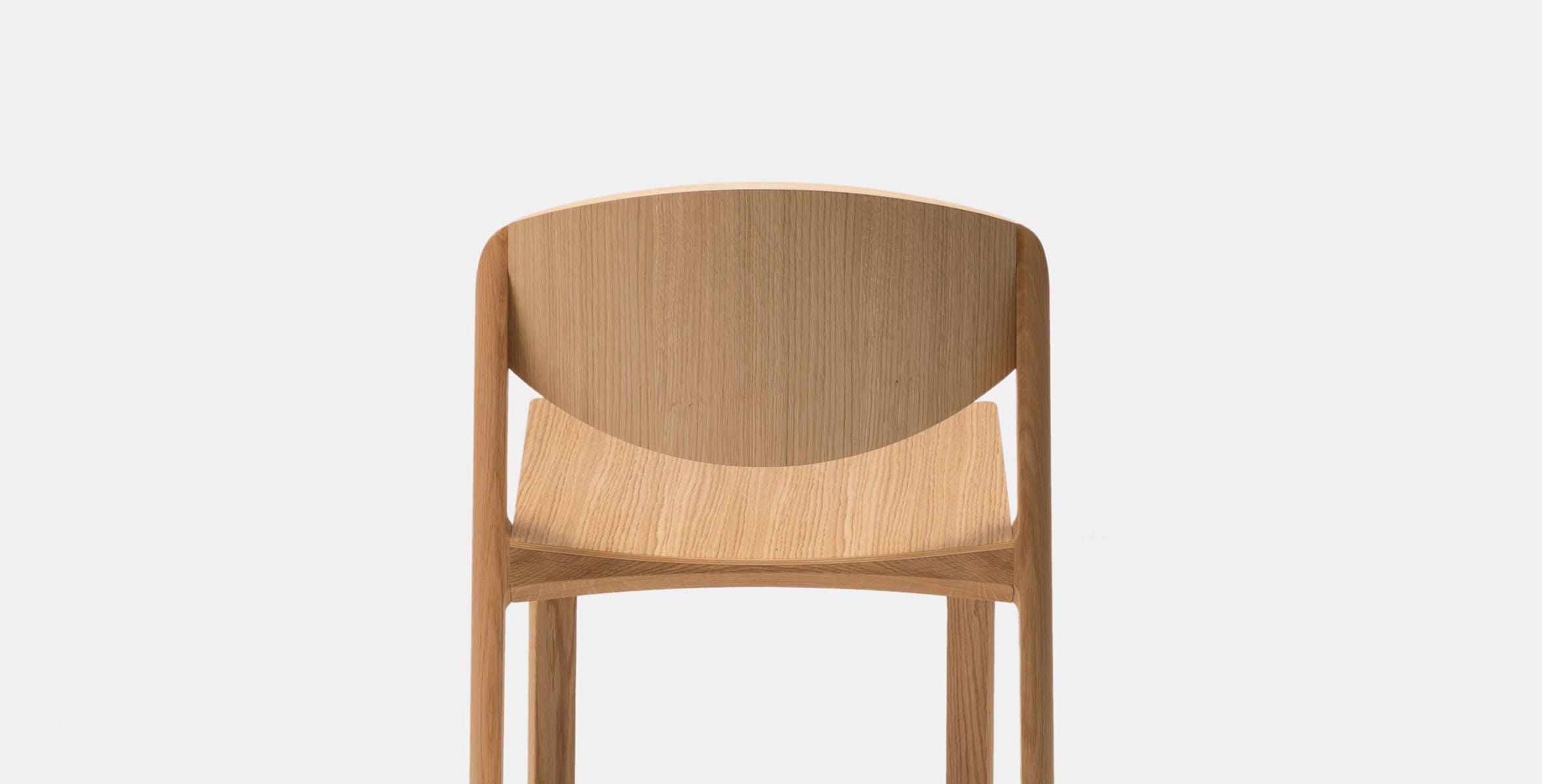 Designer Mauro Pasquinelli