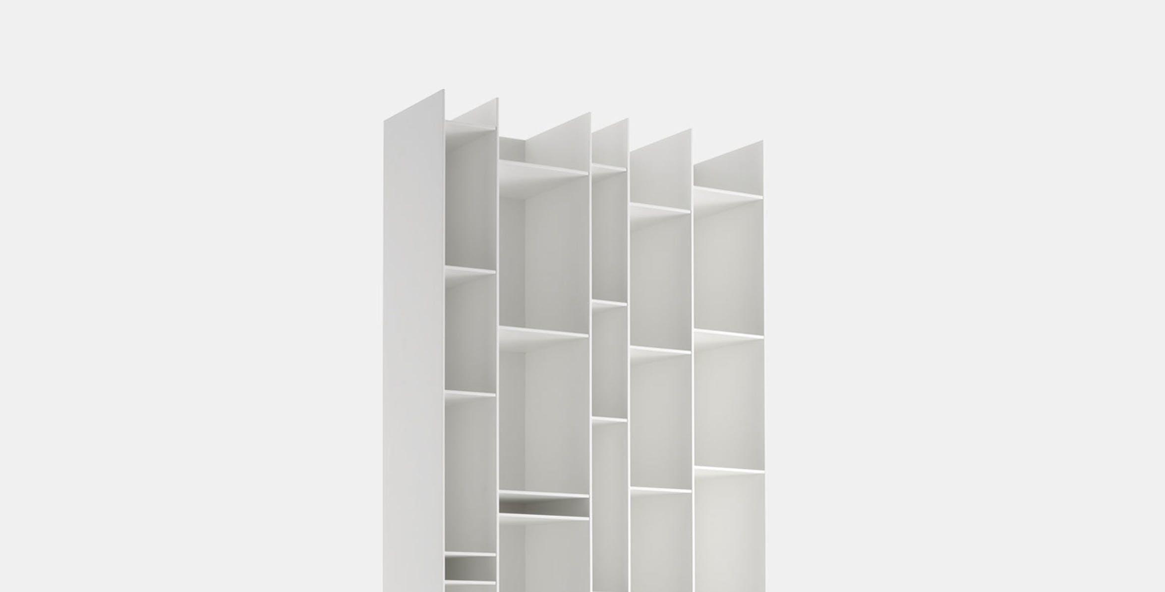 Designer Neuland Industriedesign