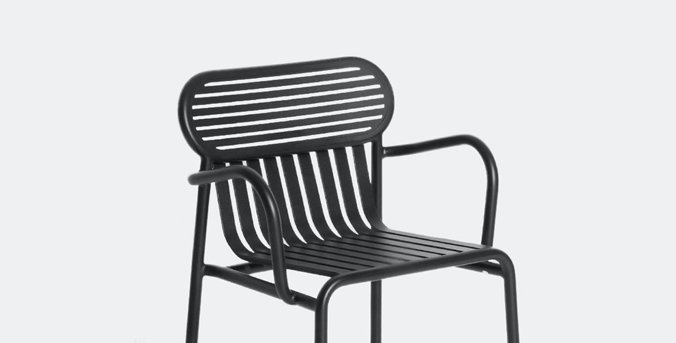 Designer Studio Brichet Ziegler