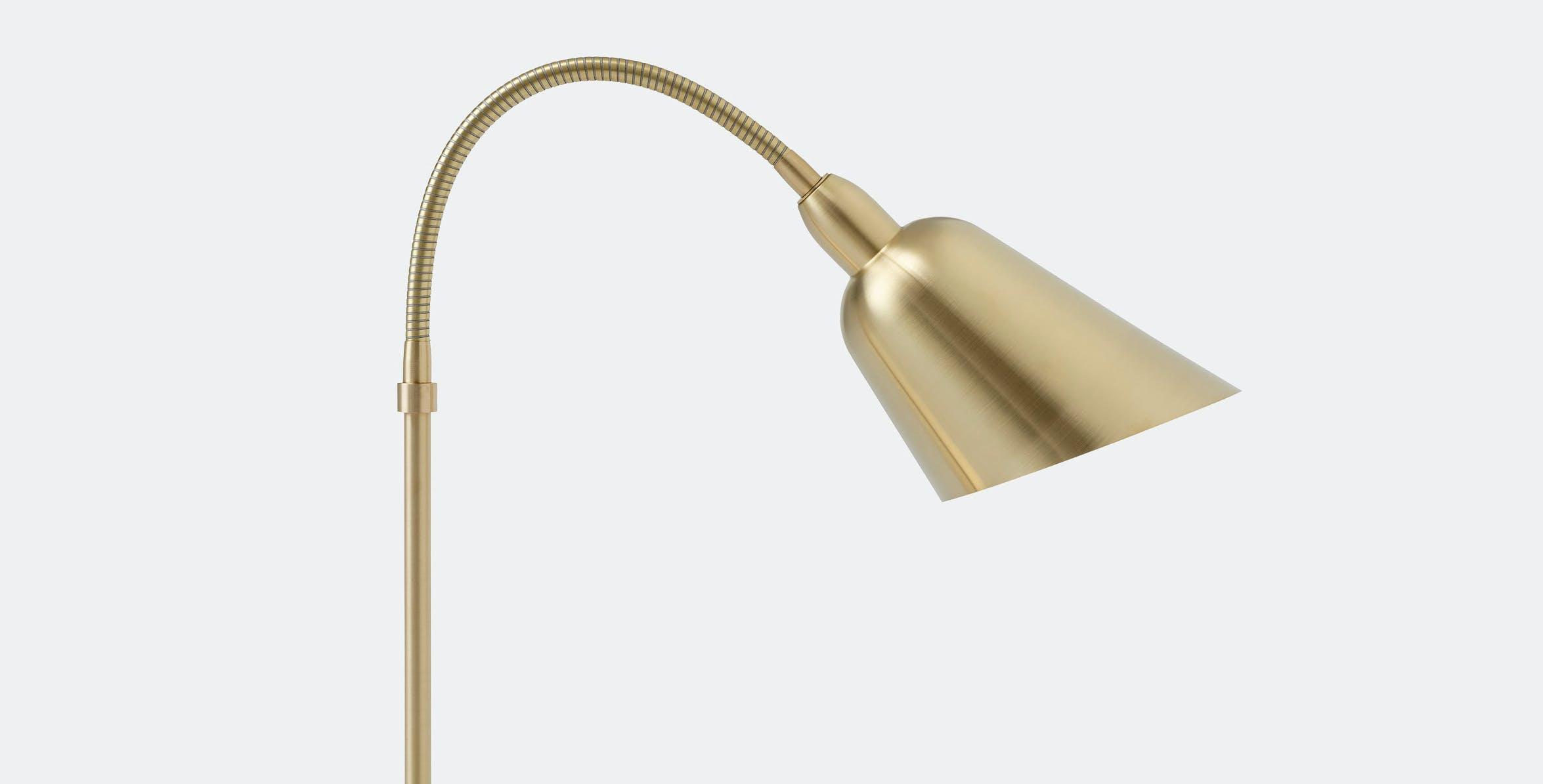 Designer Arne Jacobsen