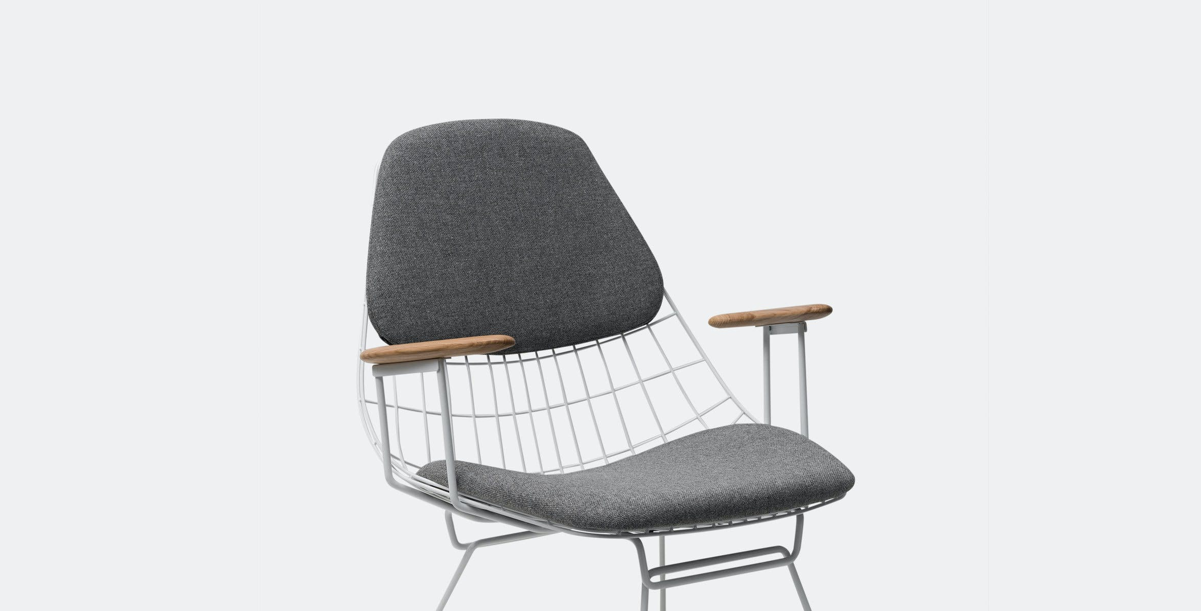 Designer Cees Braakman