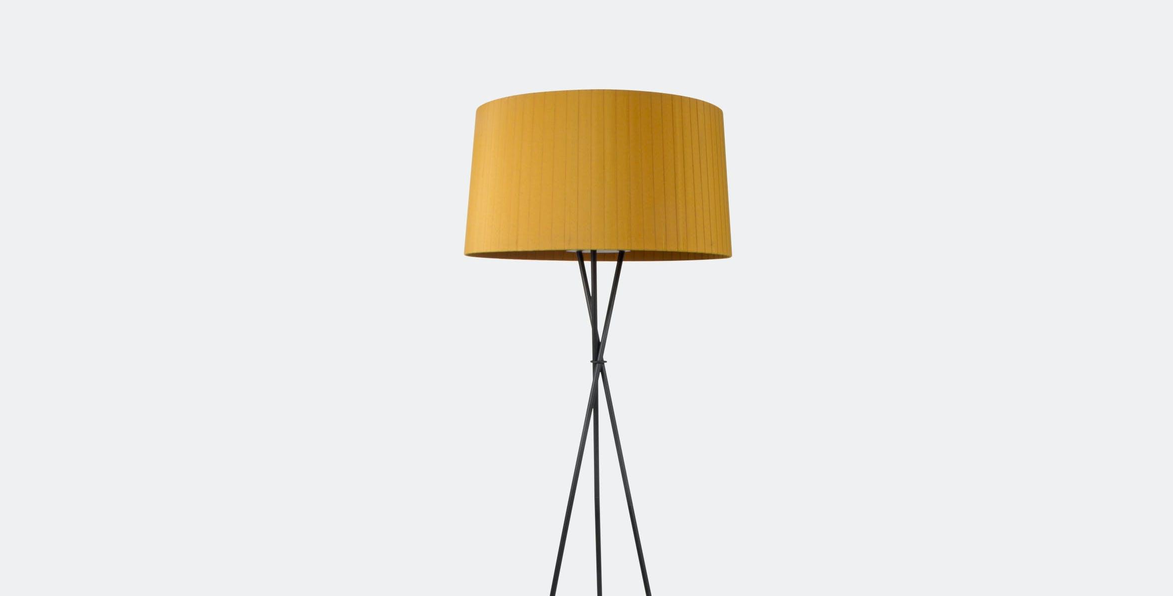Designer Equipo Santa Cole