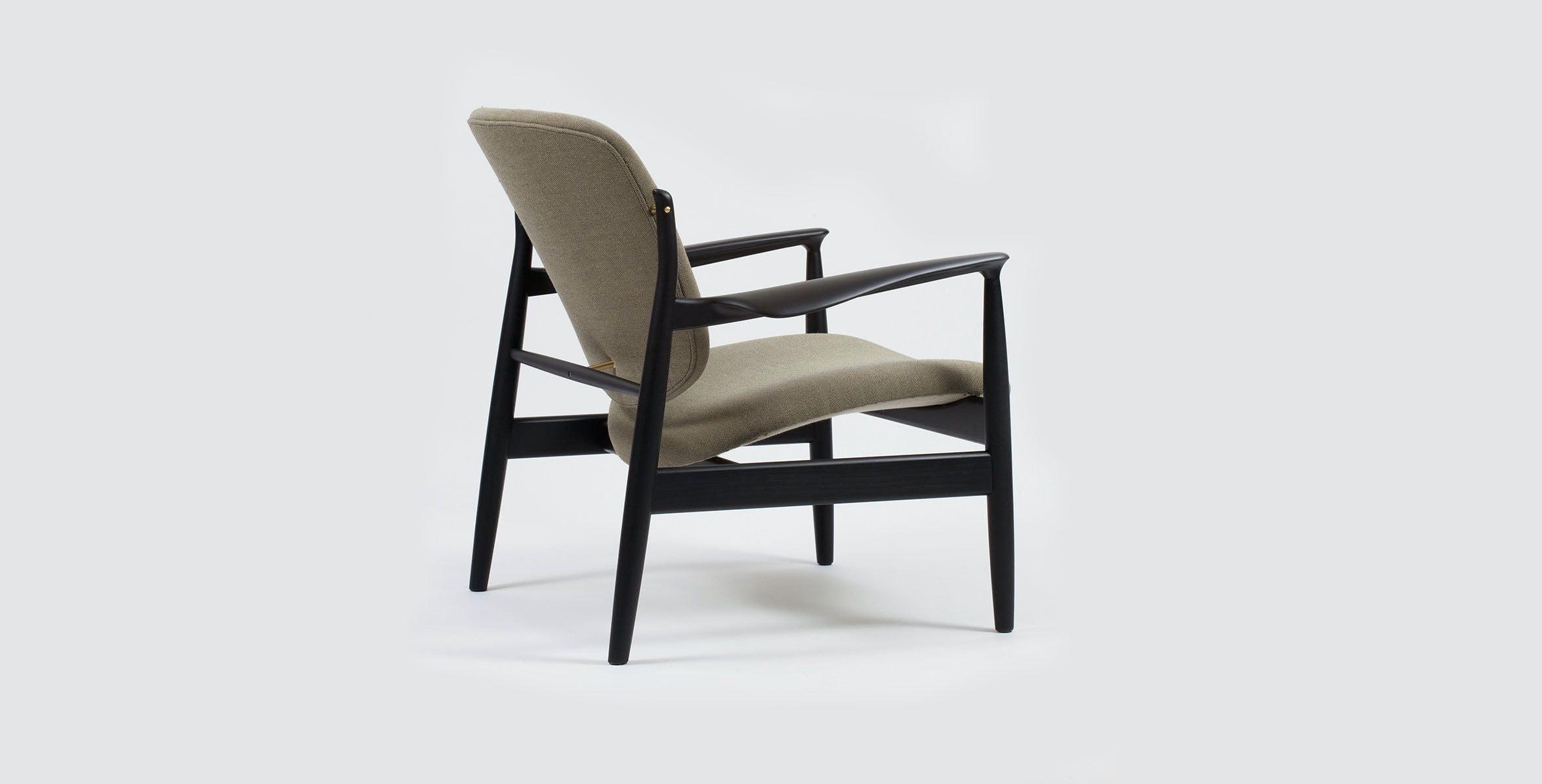 Designer finn juhl