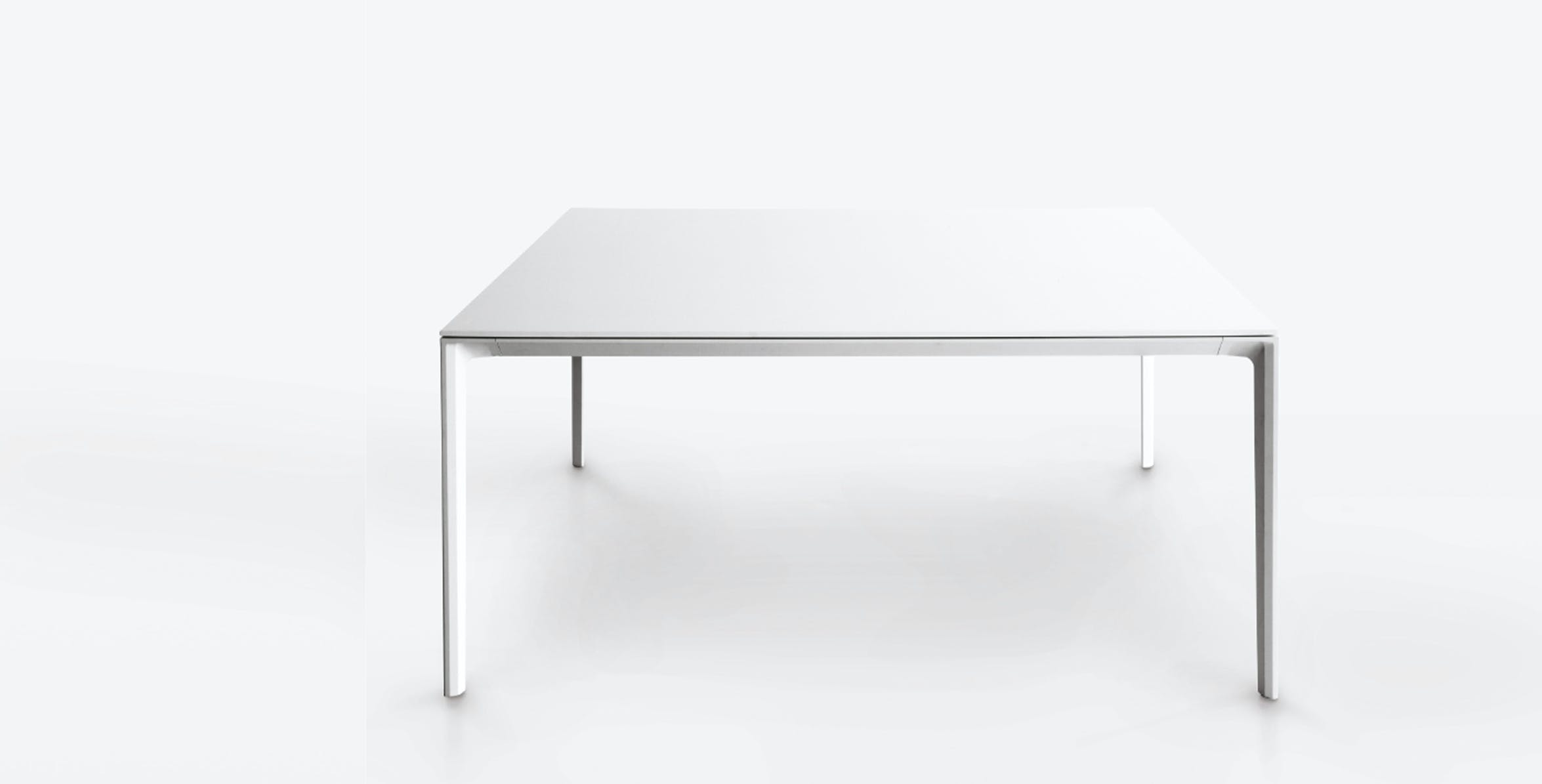 Designer Francesco Rota