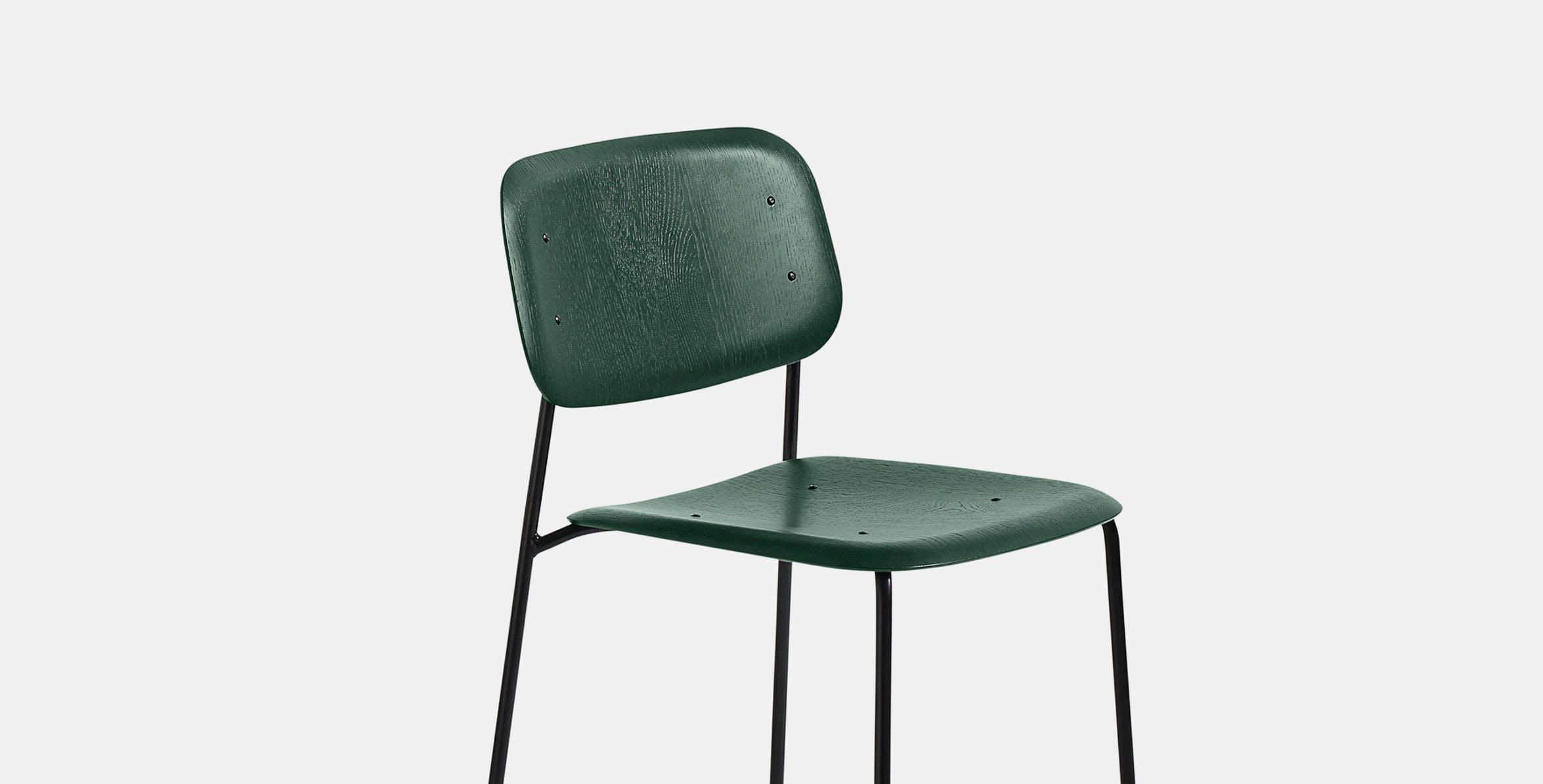 Designer Iskos Berlin