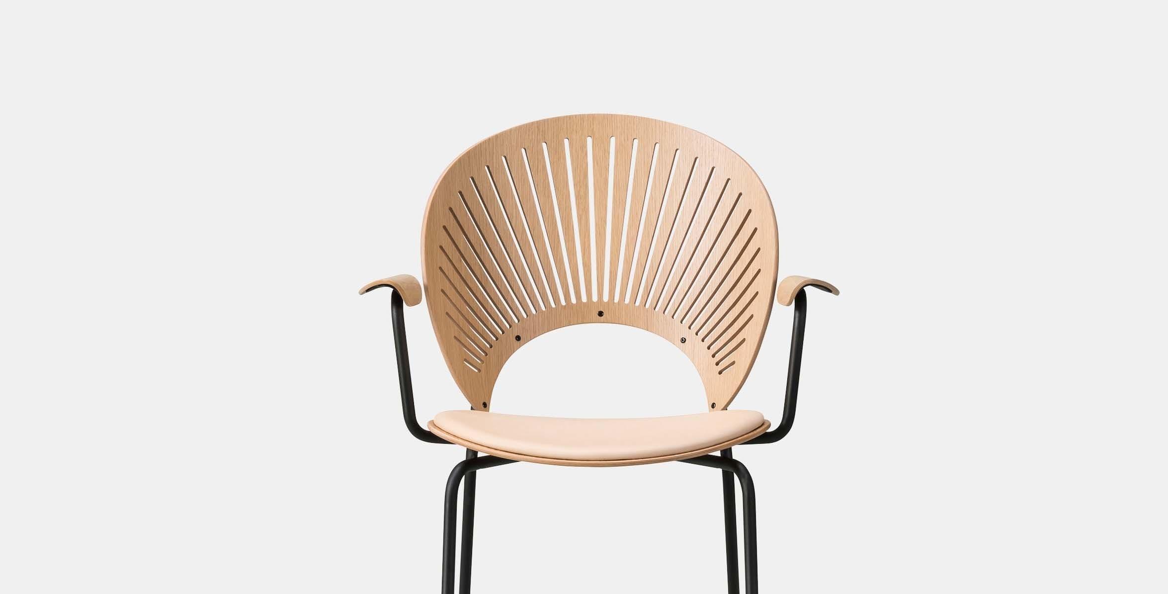 Designer Nanna Ditzel Jpg