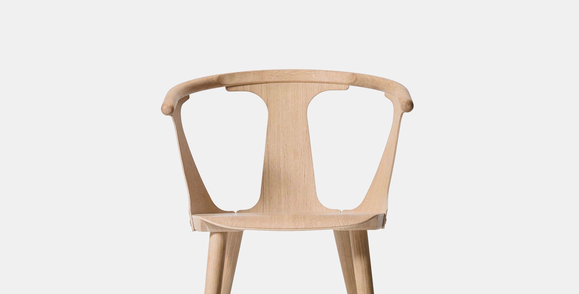 Designer Sami Kallio