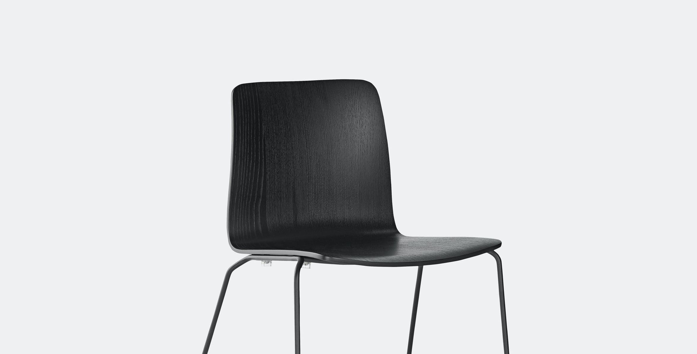 Designers Jakob Wagner