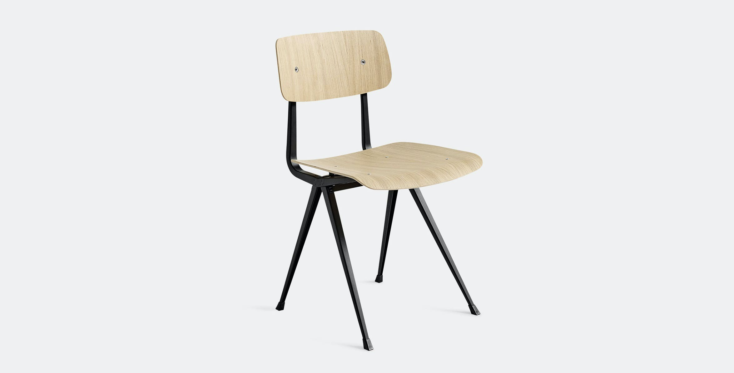 Designers Wim Rietveld Friso Kramer