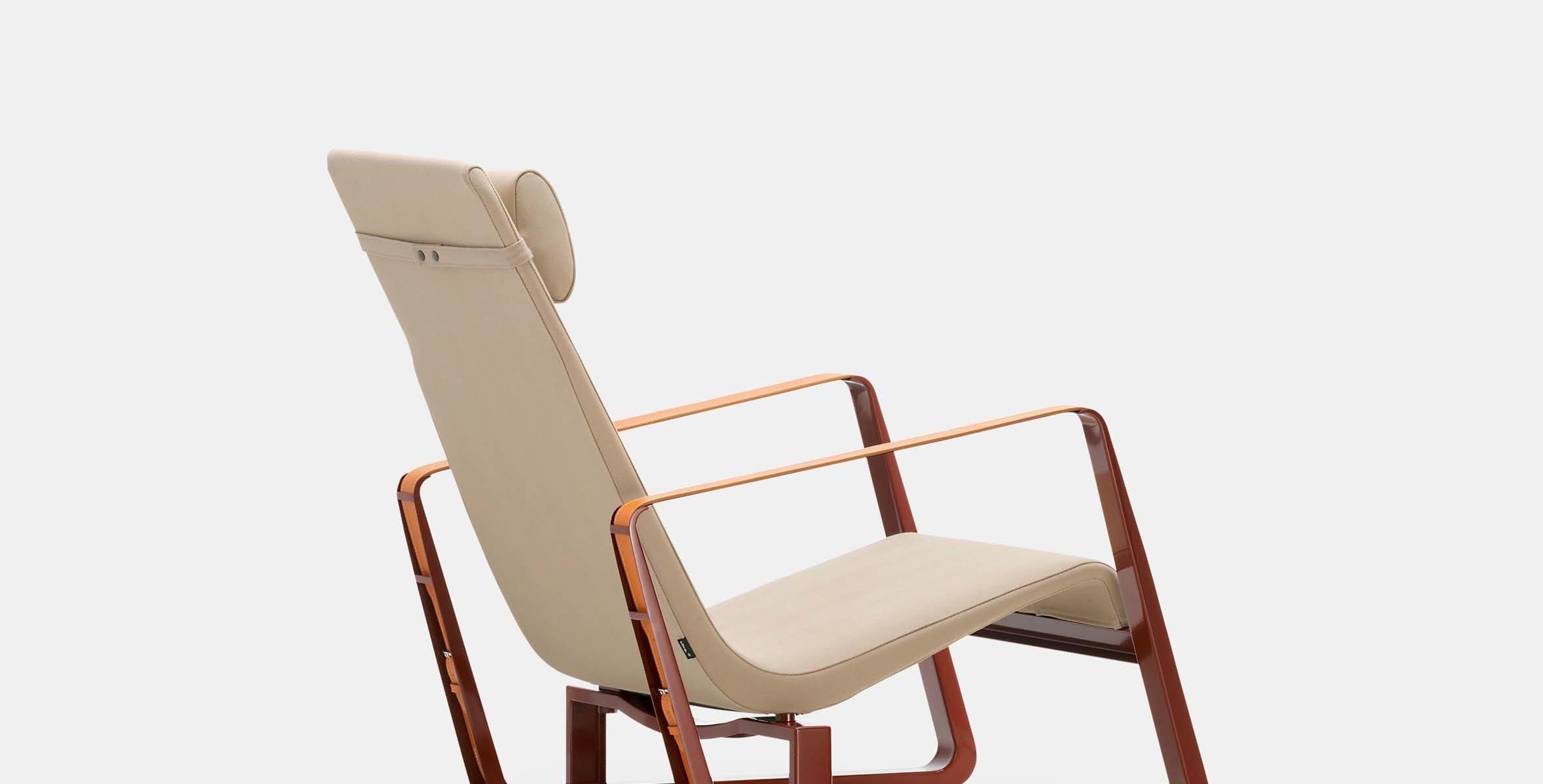Designers Jean Prouve