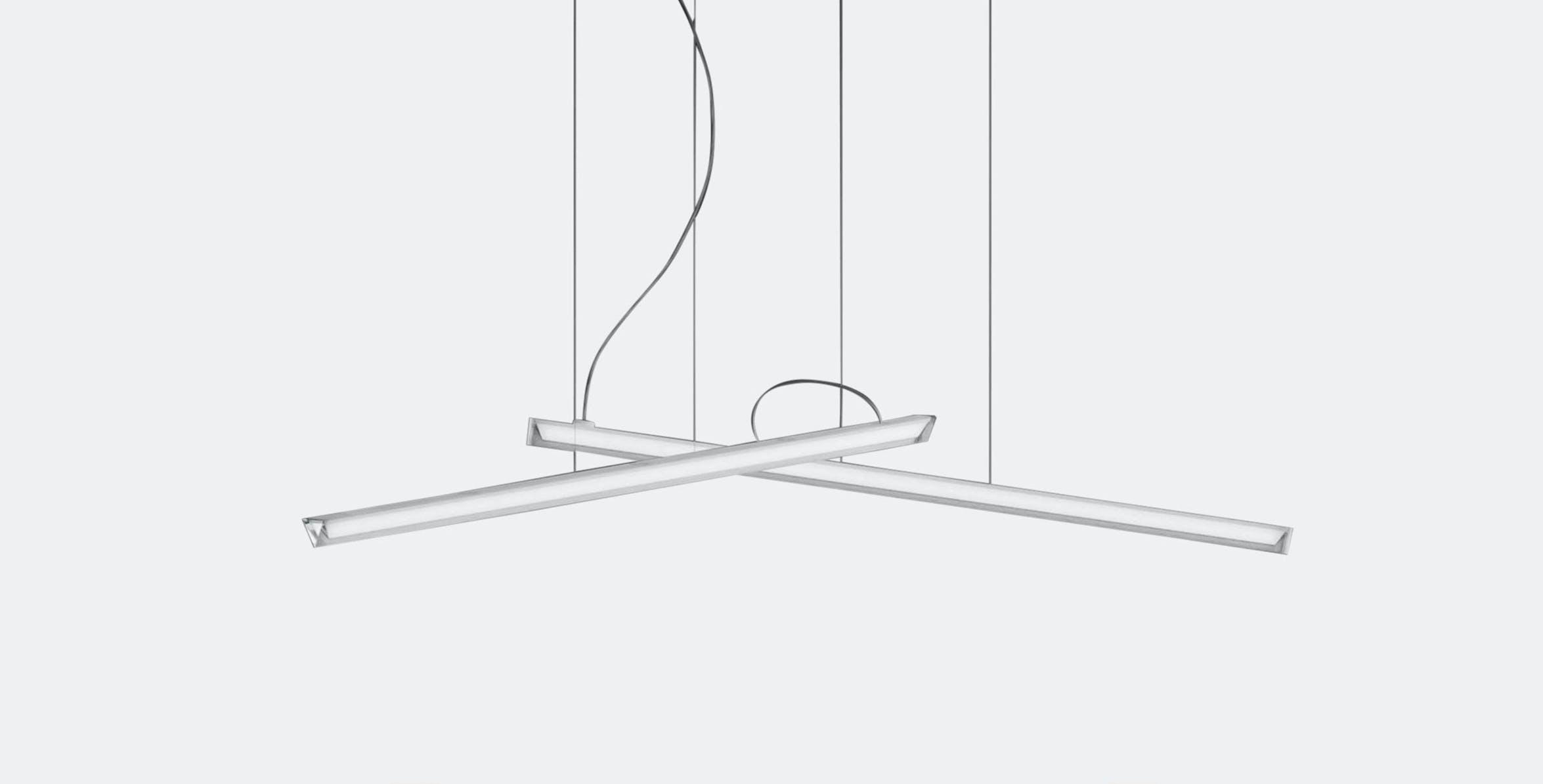 Designers martin azua