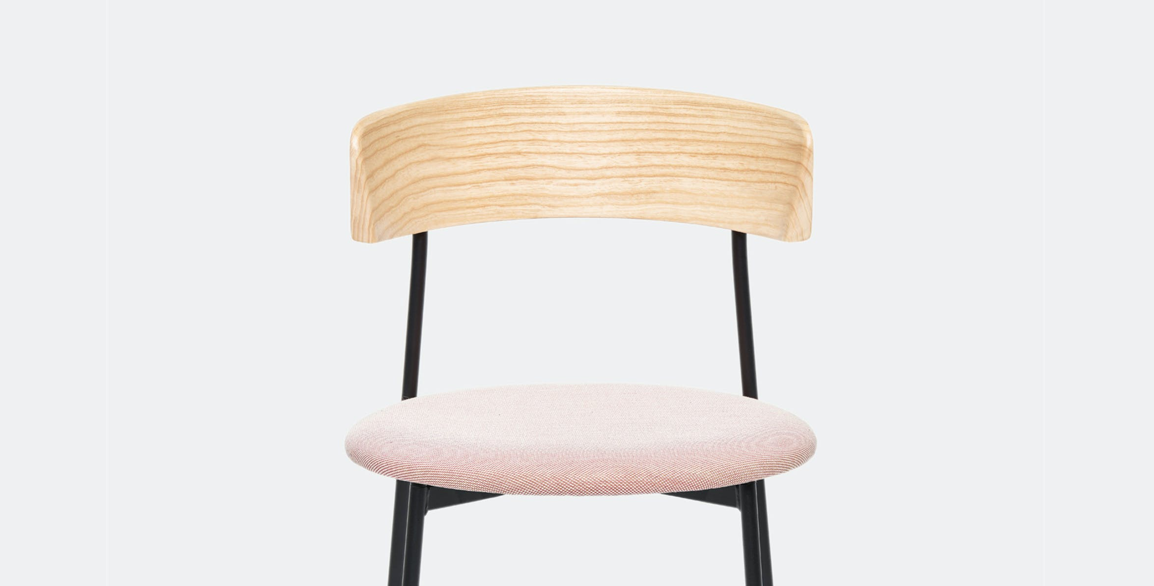 Designer martin hirth