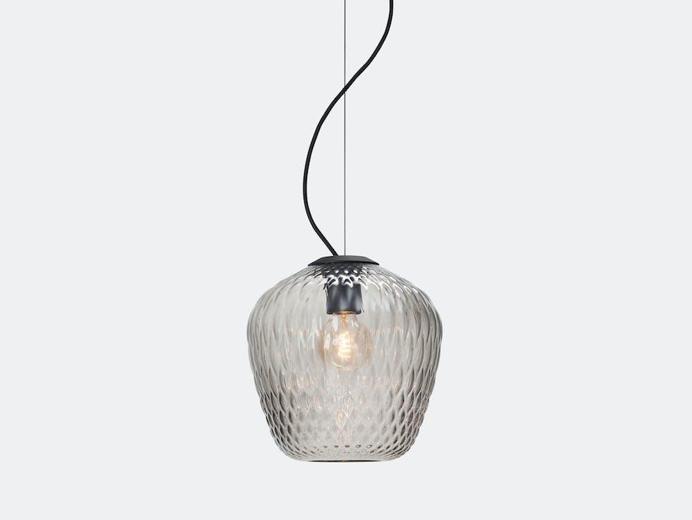 Blown Pendant Lamp image