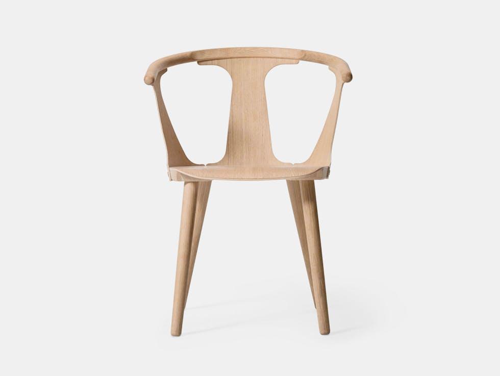 In Between Chair image