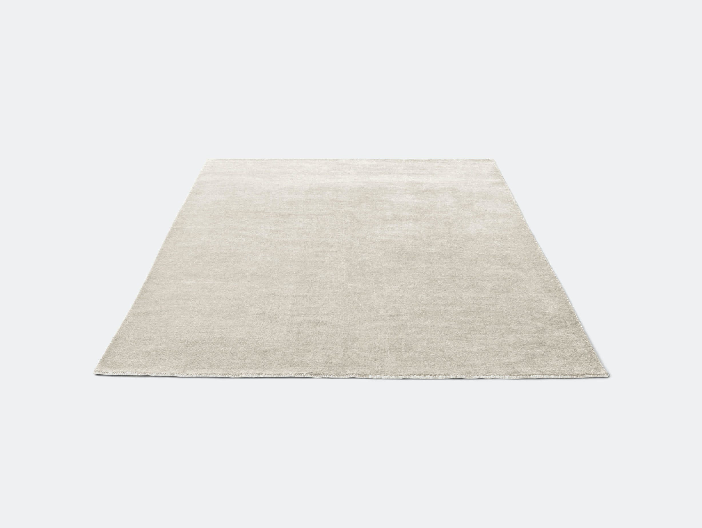 And Tradition The Moor Rug Ap7 Beige Dew All The Way To Paris