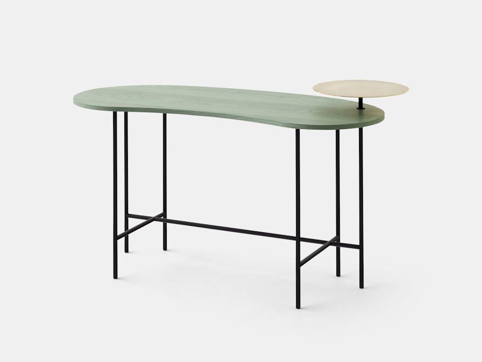 Palette Desk image