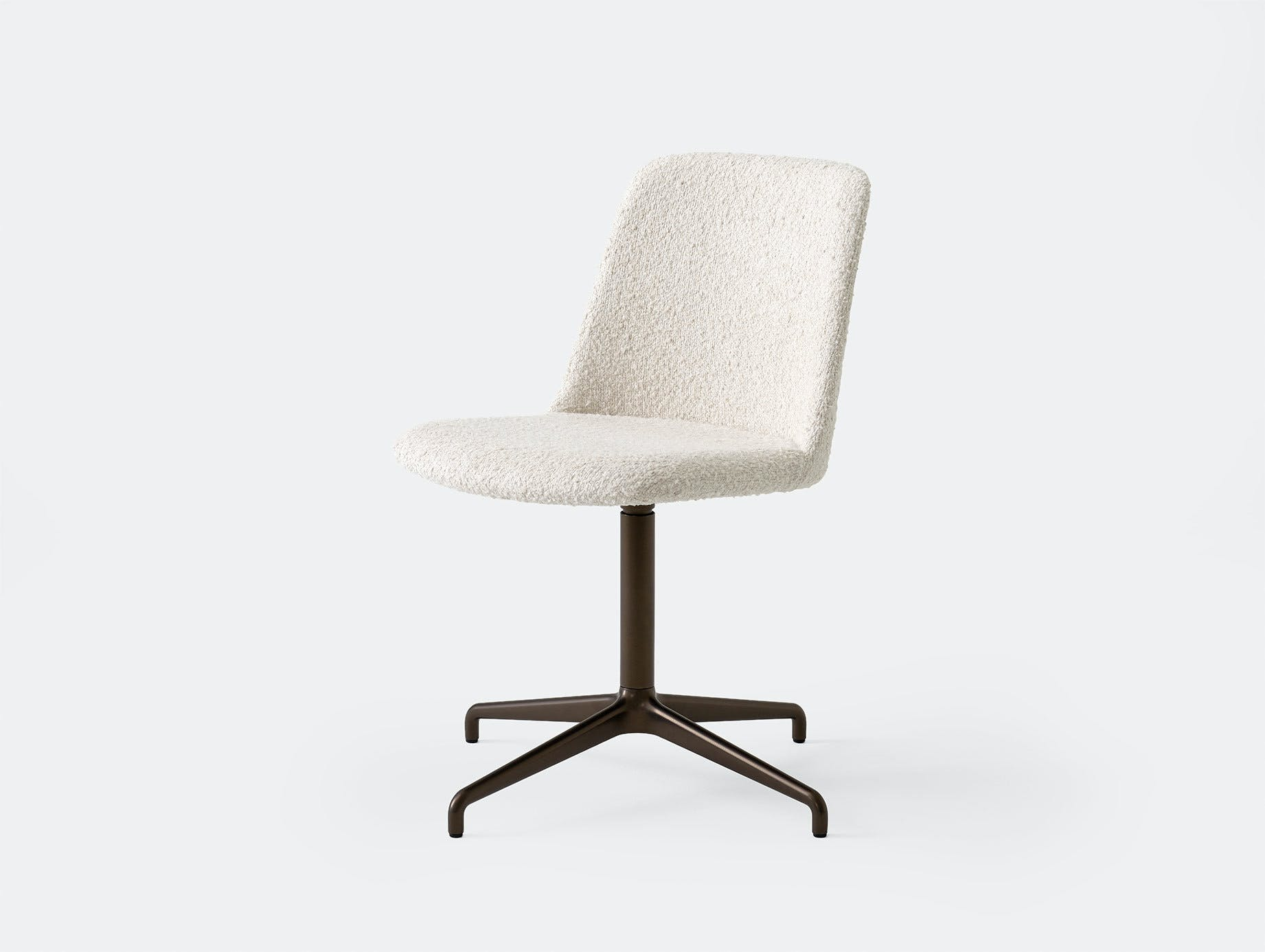 Andtradition rely chair HW13 serafino brz