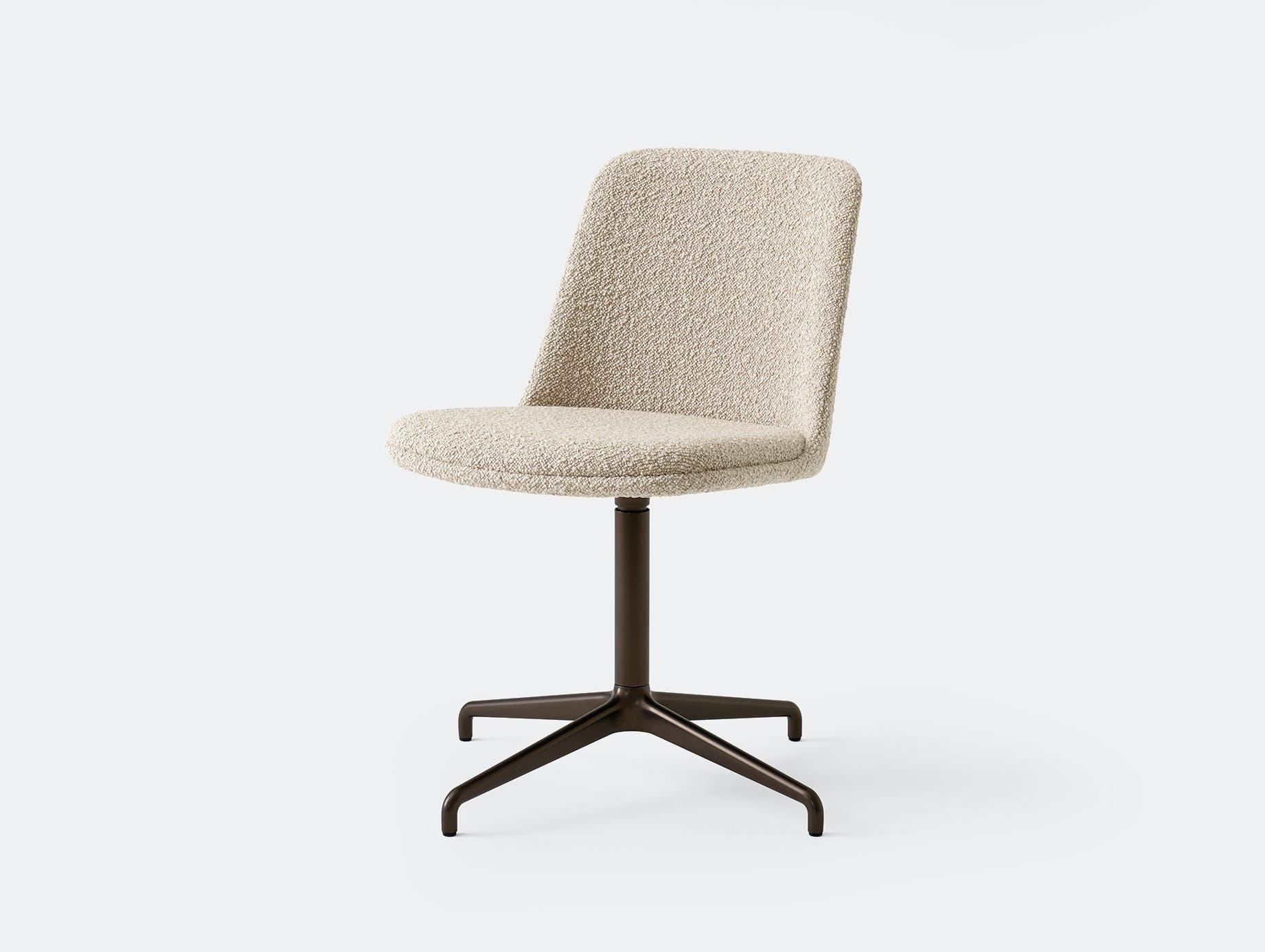 Andtradition rely chair HW19 karaktorum003 brz