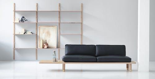 DK3 furniture image
