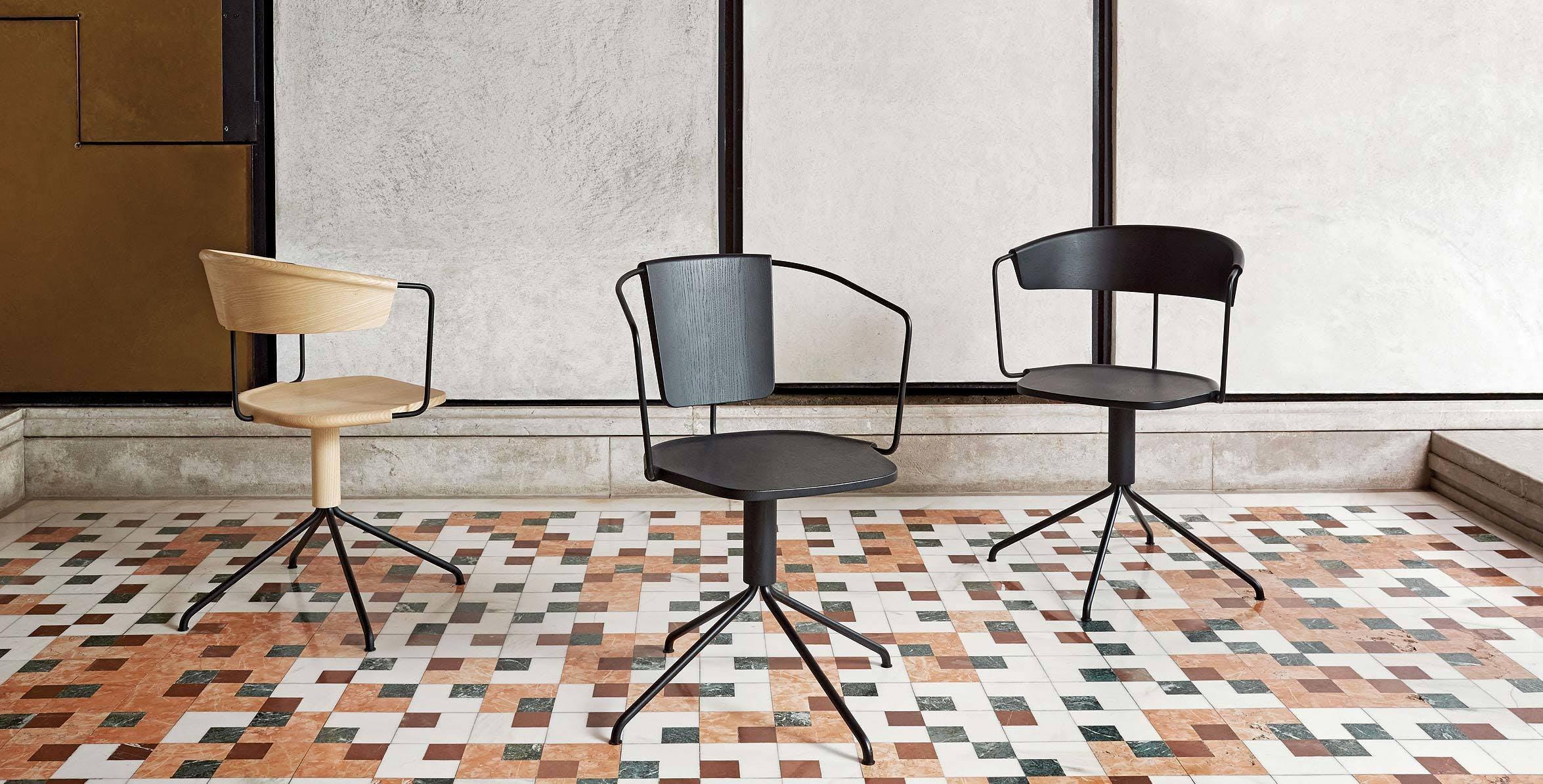 Mattiazzi Italian Furniture