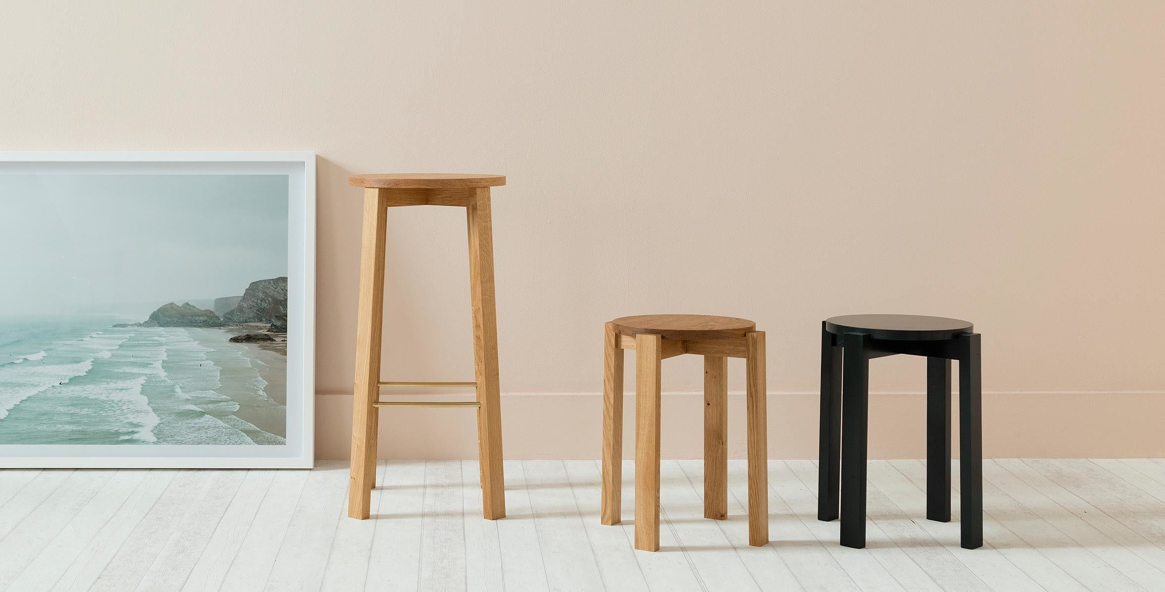 Another Country Furniture Collection
