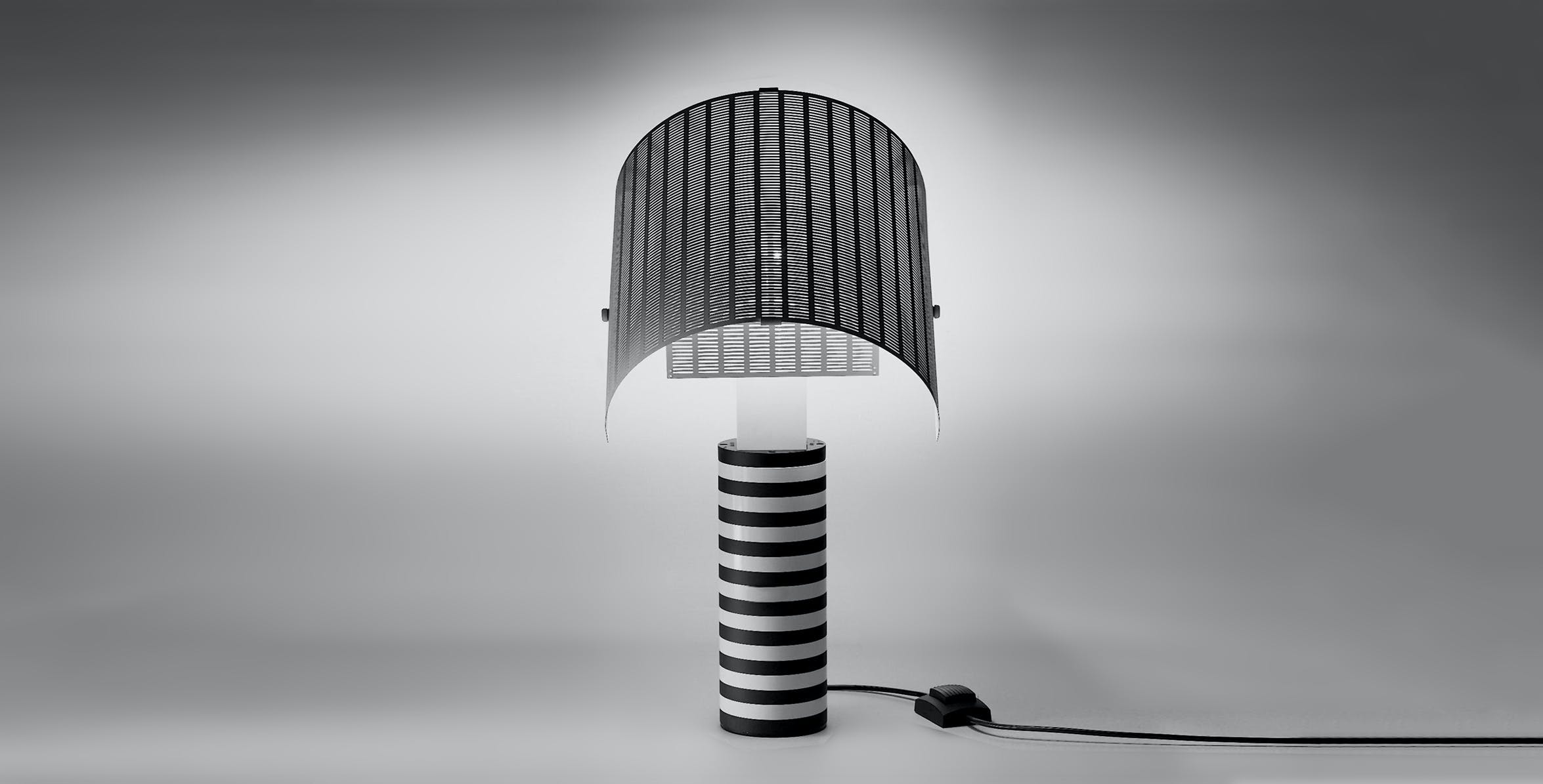 Artemide Modern Italian Lighting
