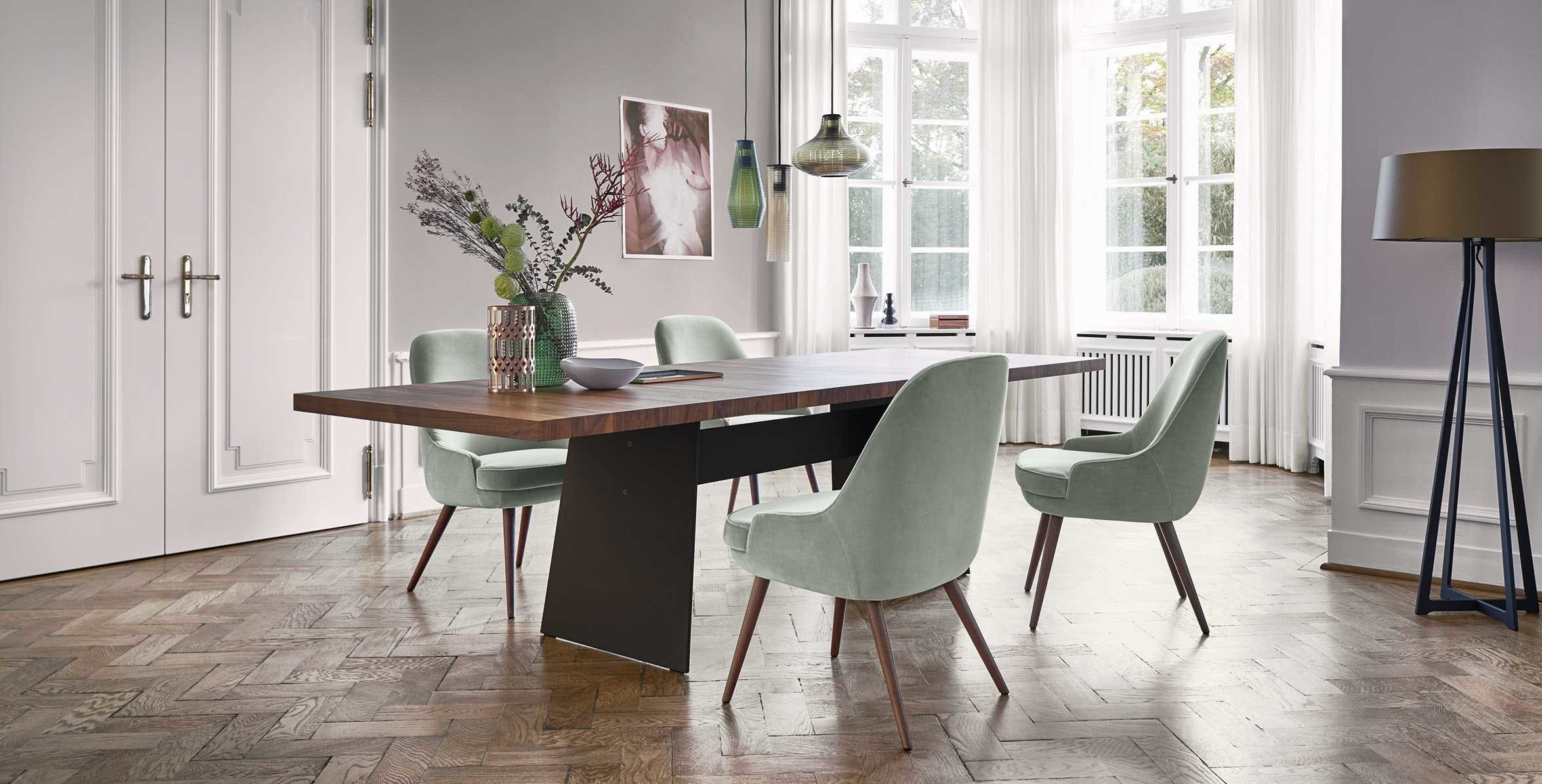 Buy Walter Knoll Furniture Online