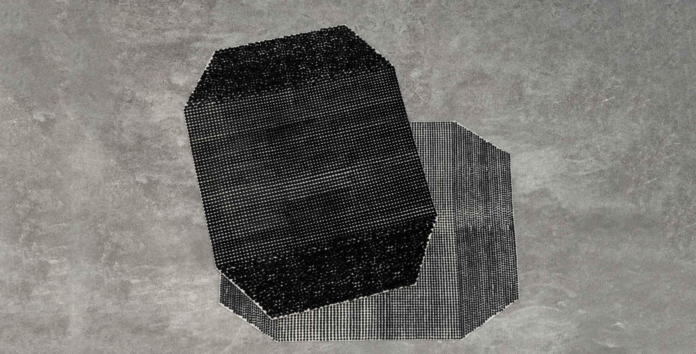 Danskina image