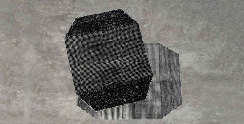 Kvadrat Rugs (formerly Danskina) image