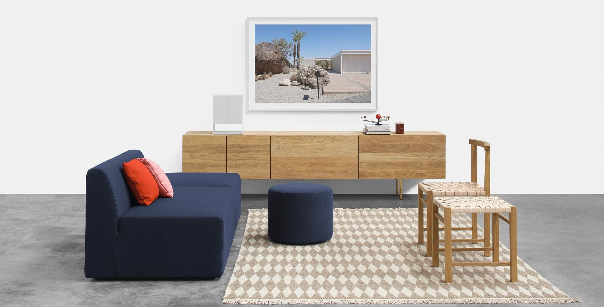 e15 furniture image