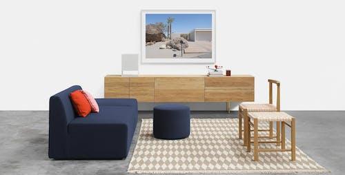 e15 furniture image