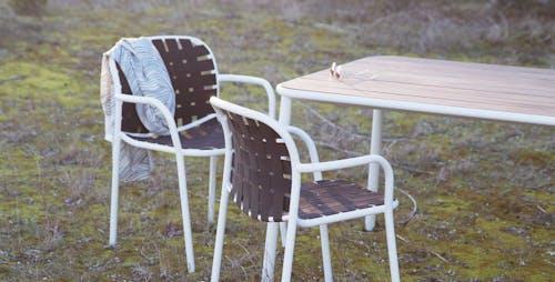 Emu Furniture image