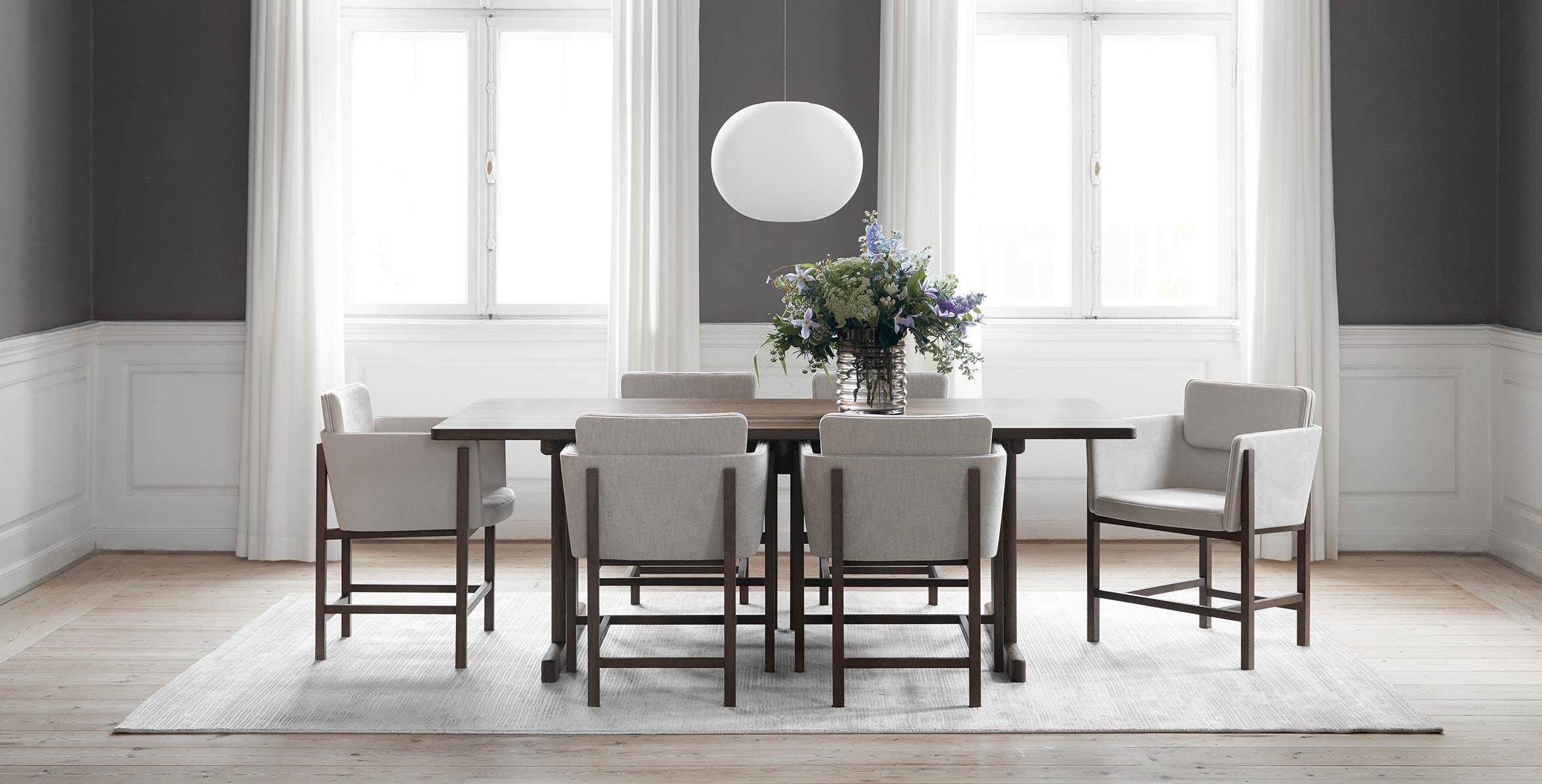 Fredericia Furniture Collection