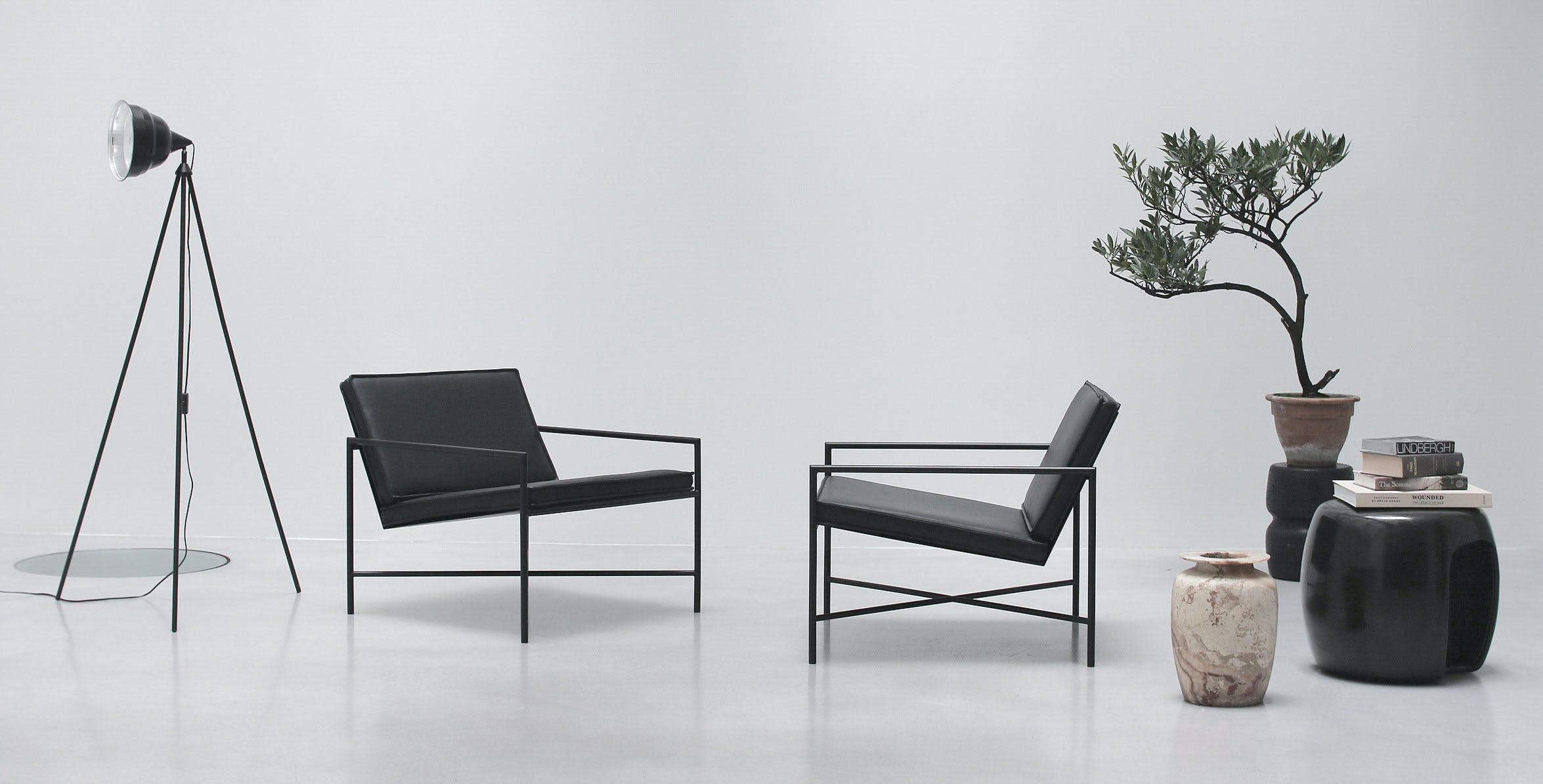 Handvark Furniture Scandinavian Design 2