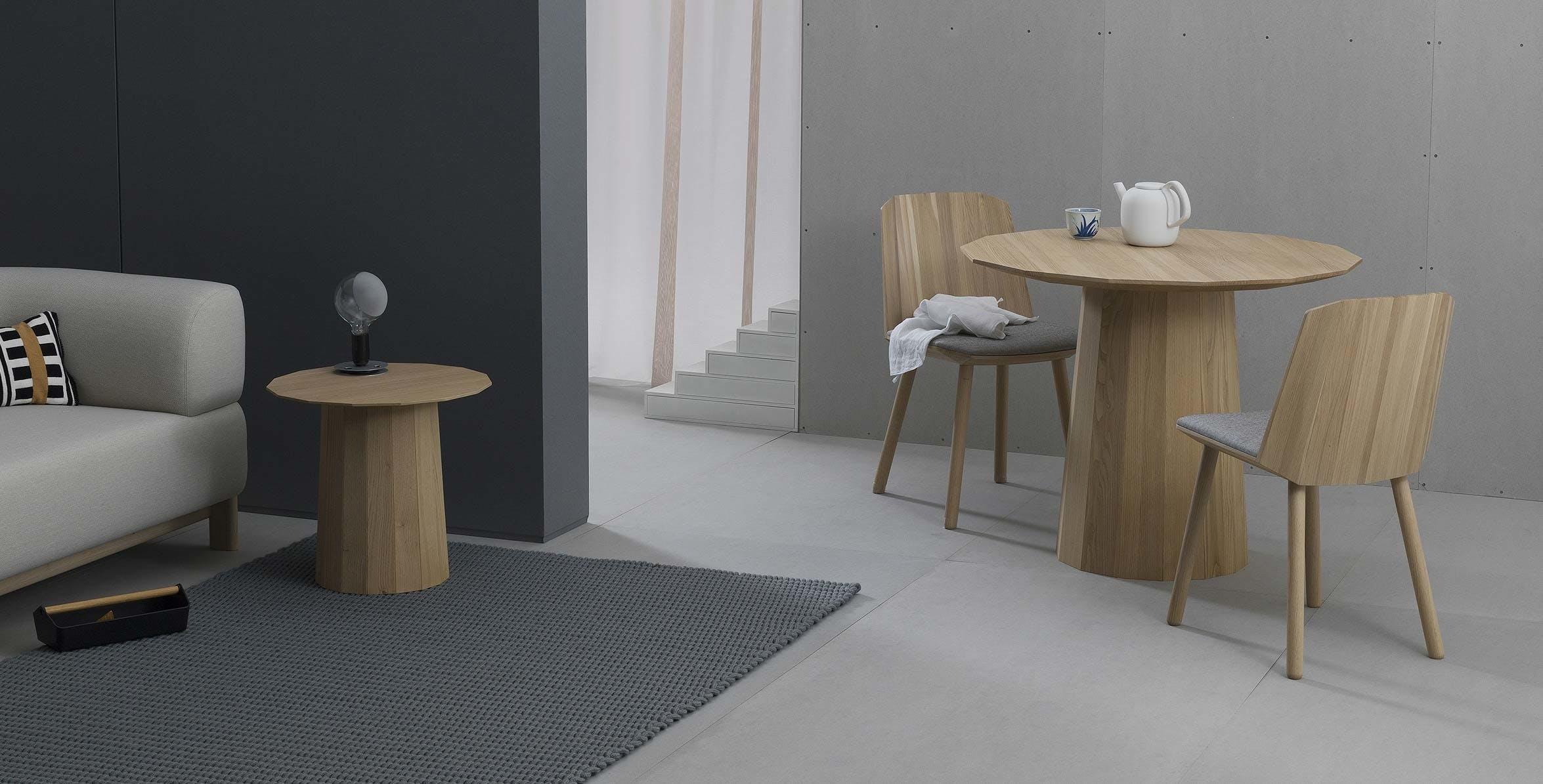 Karimoku New Standard Furniture
