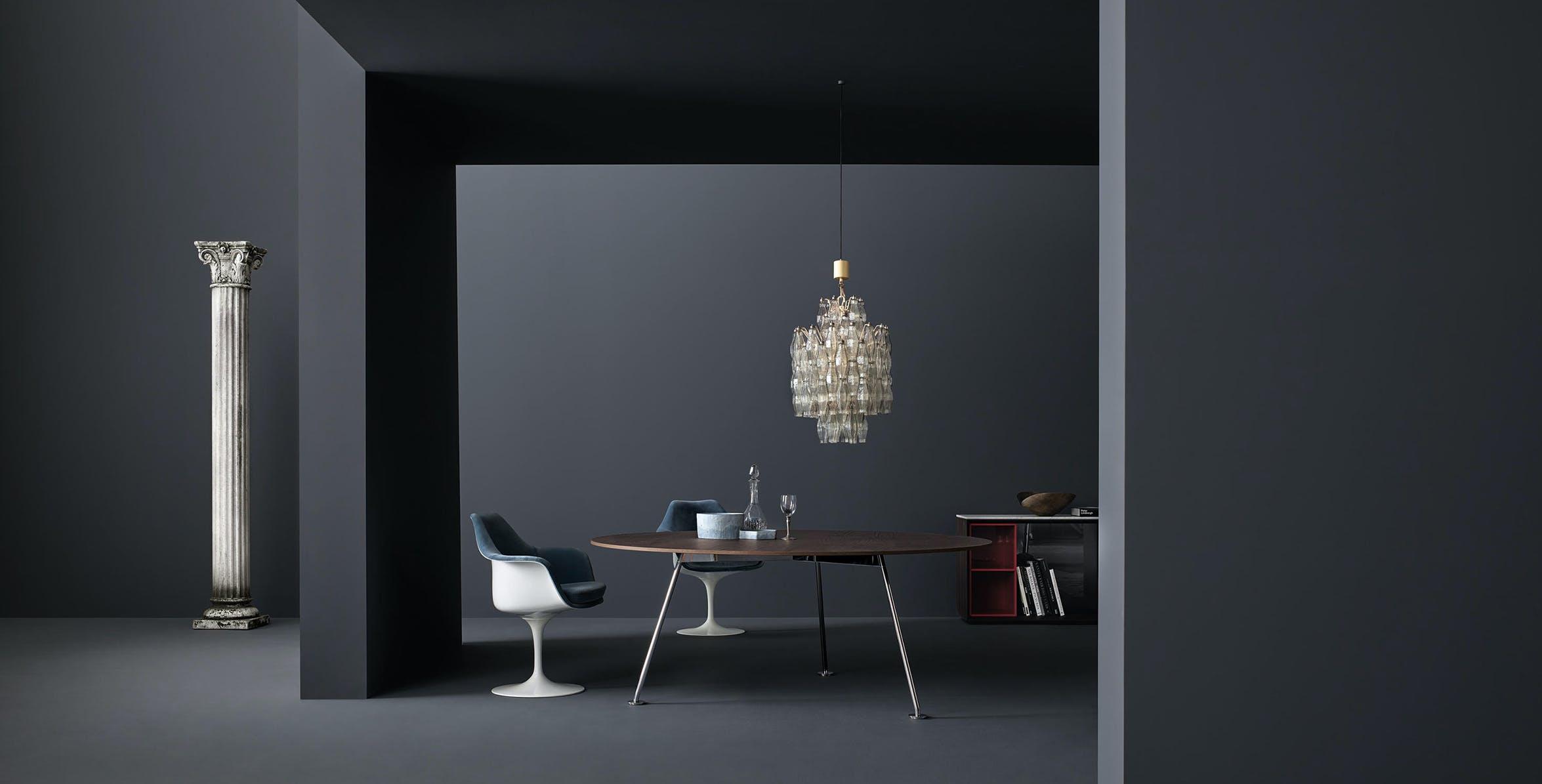 Knoll Modern Furniture 2