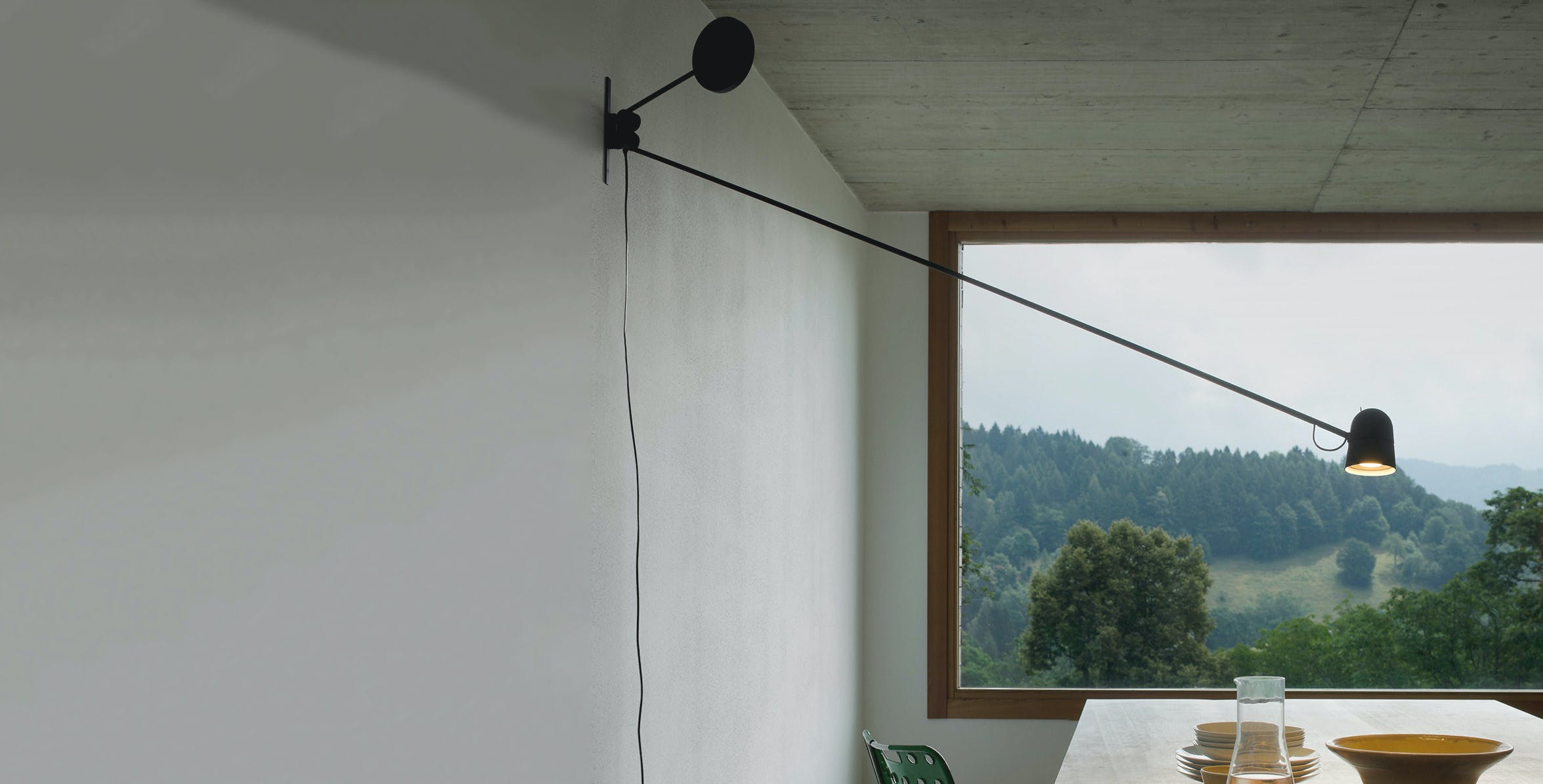 Luceplan Lighting