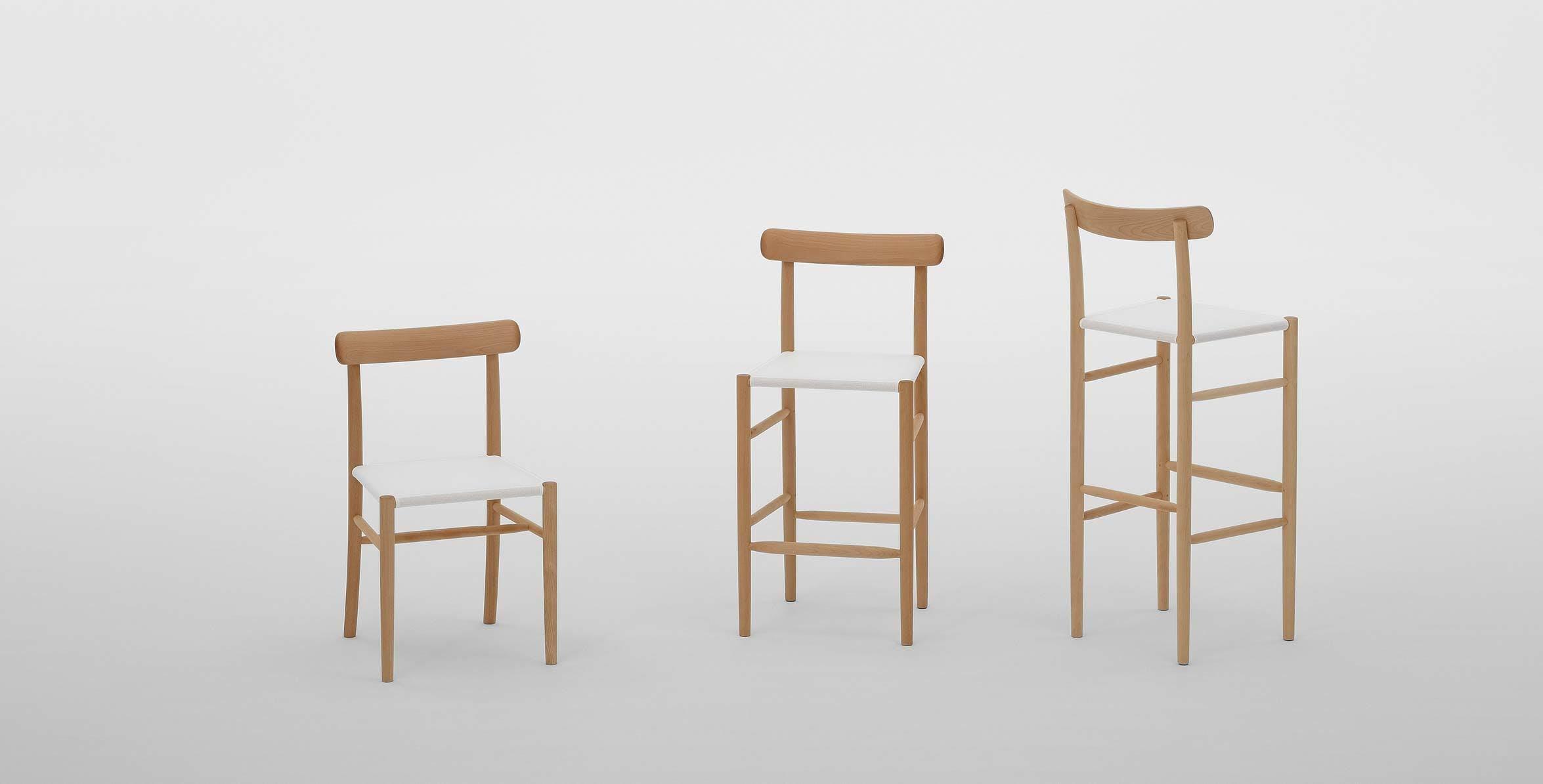 Maruni Japanese Furniture